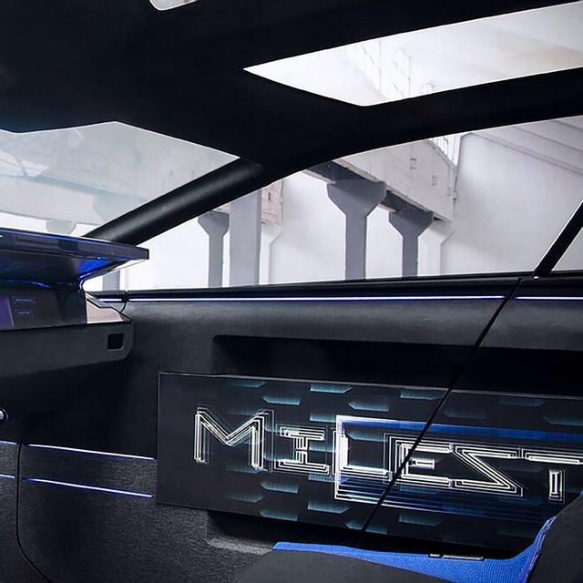 Qoros-Milestone-Concept-24