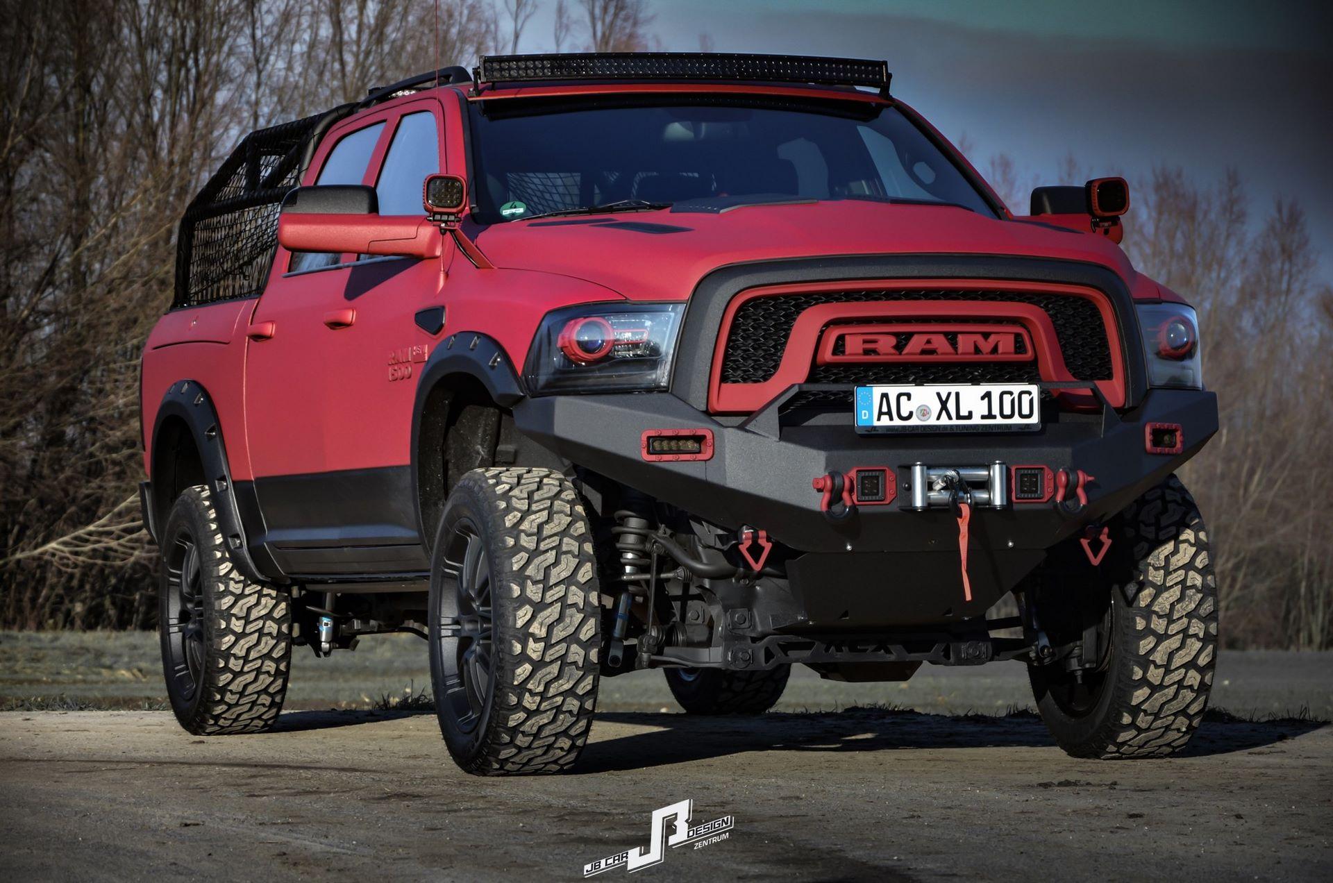 Ram-1500-by-JB-Car-Design-11