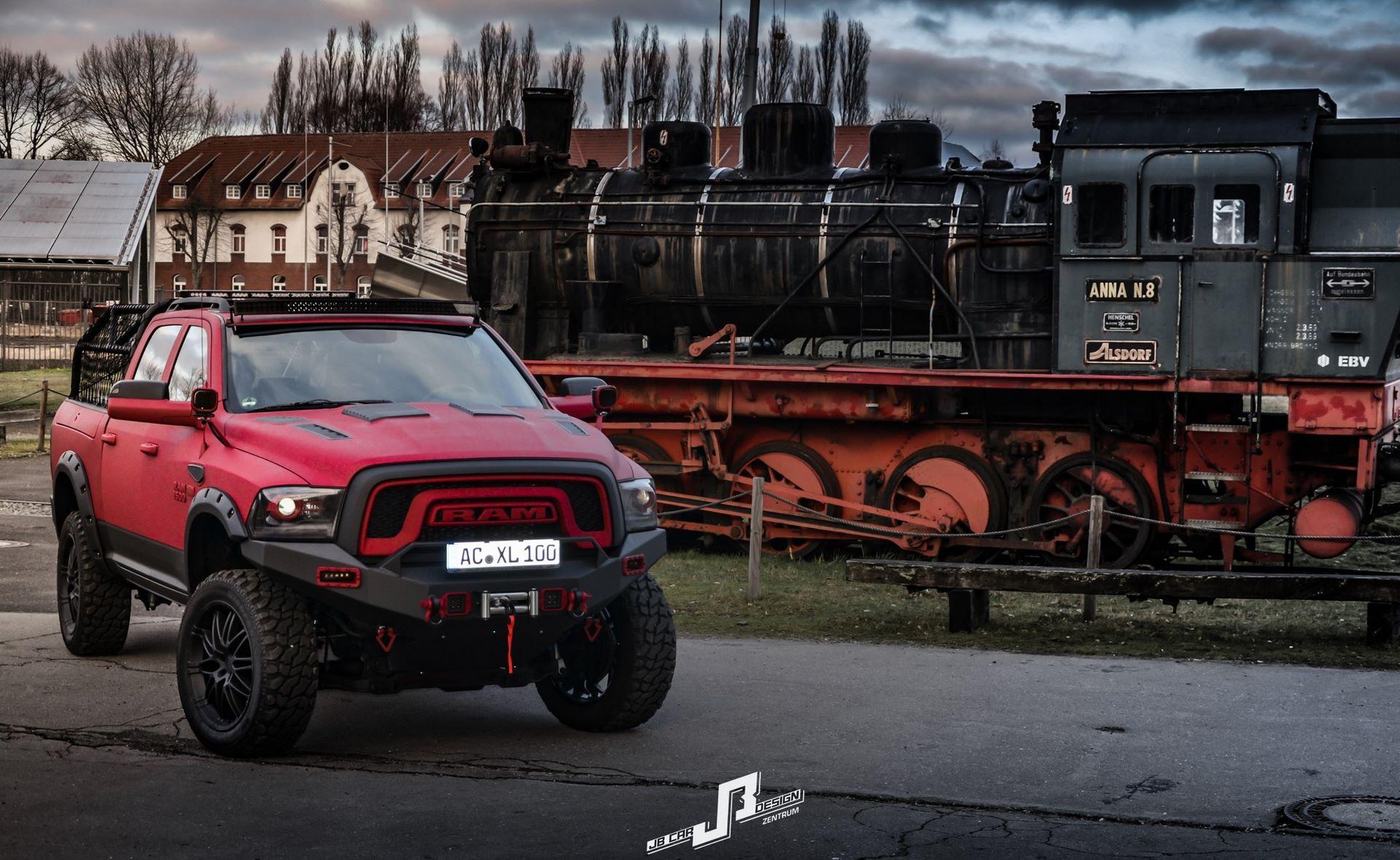 Ram-1500-by-JB-Car-Design-14