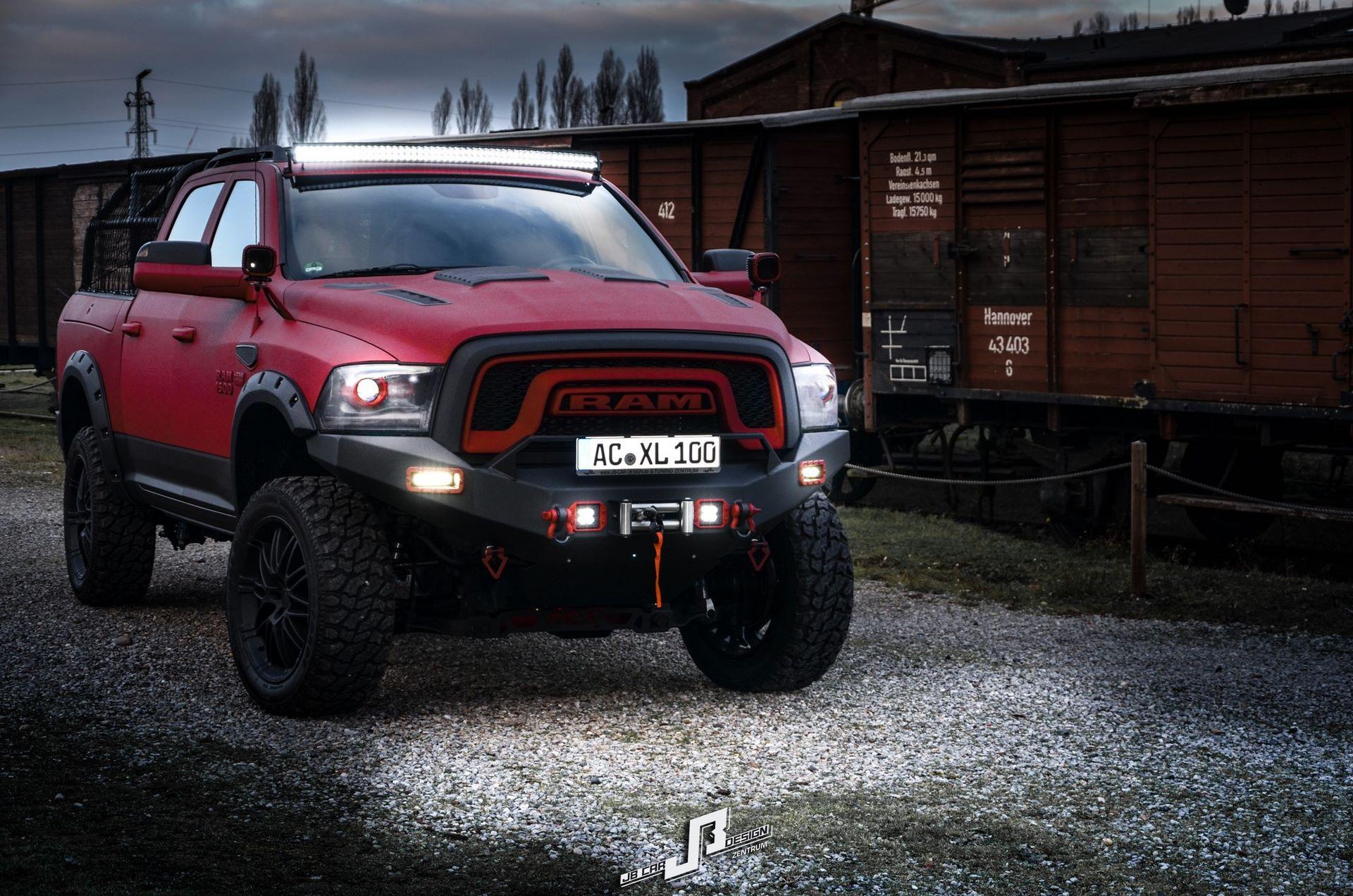 Ram-1500-by-JB-Car-Design-16