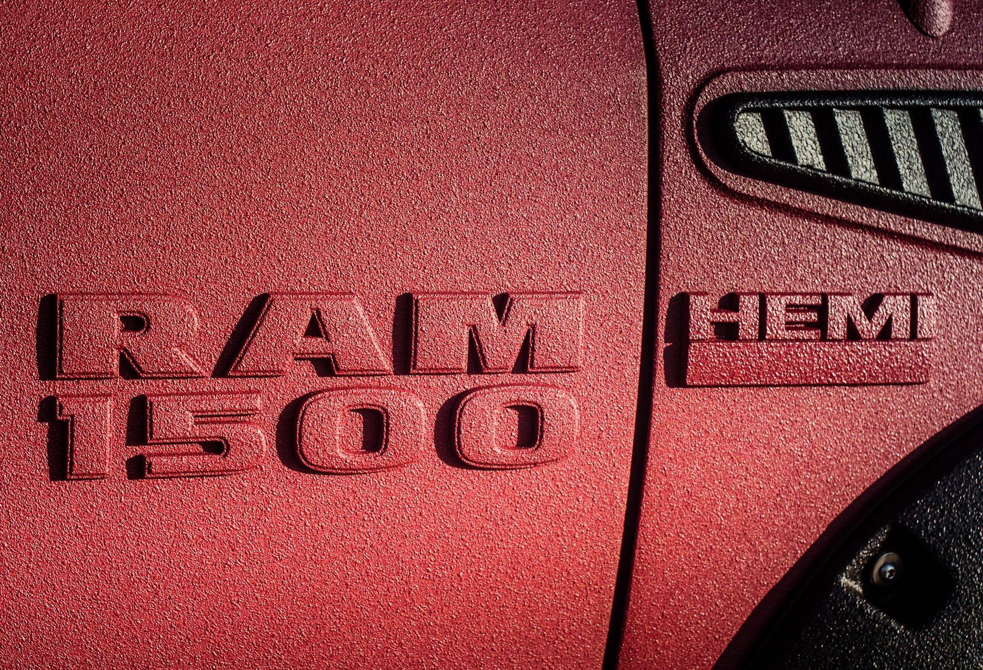 Ram-1500-by-JB-Car-Design-17