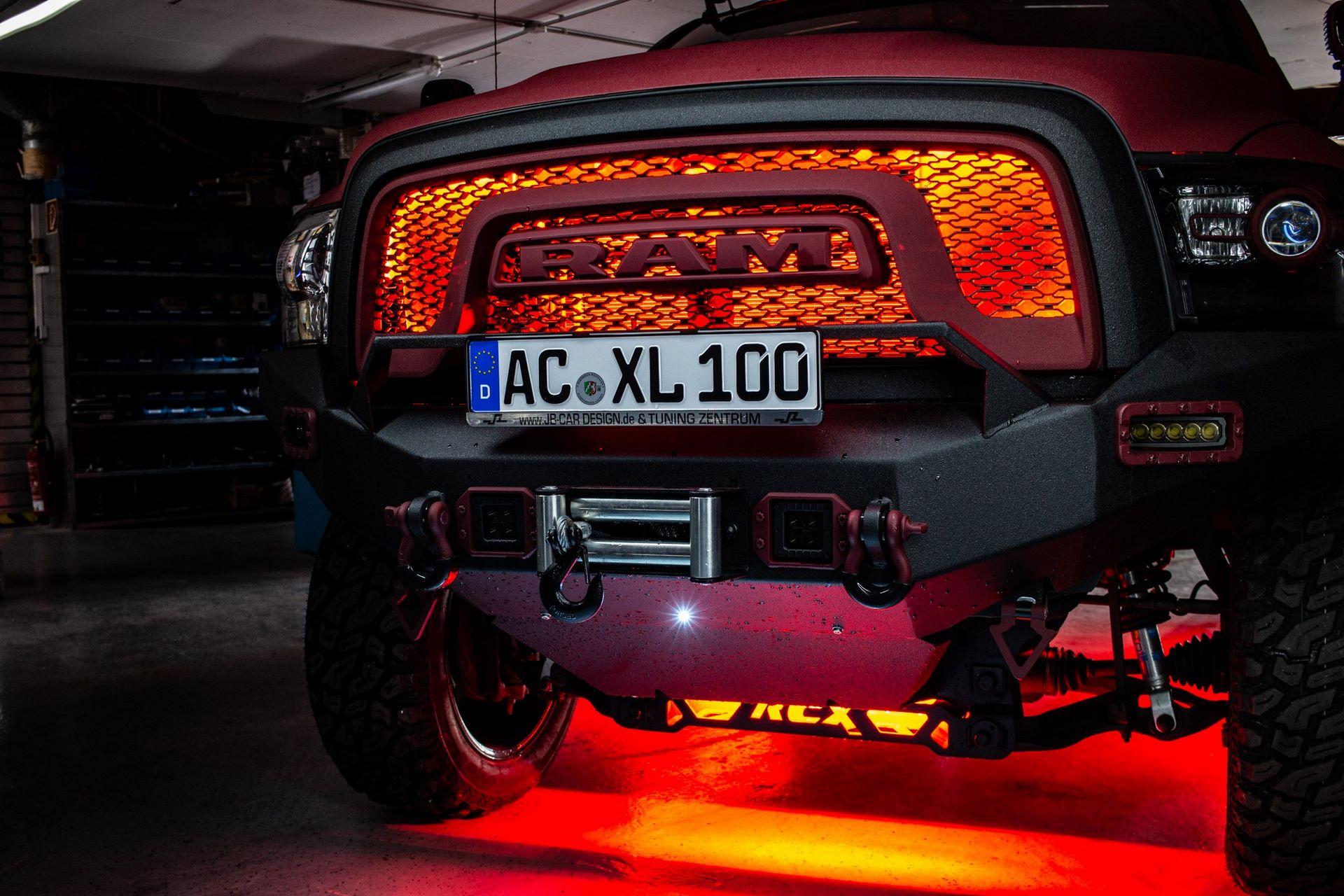 Ram-1500-by-JB-Car-Design-2
