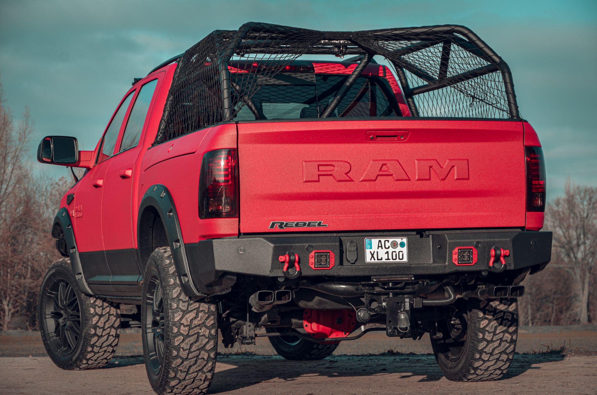 Ram-1500-by-JB-Car-Design-4