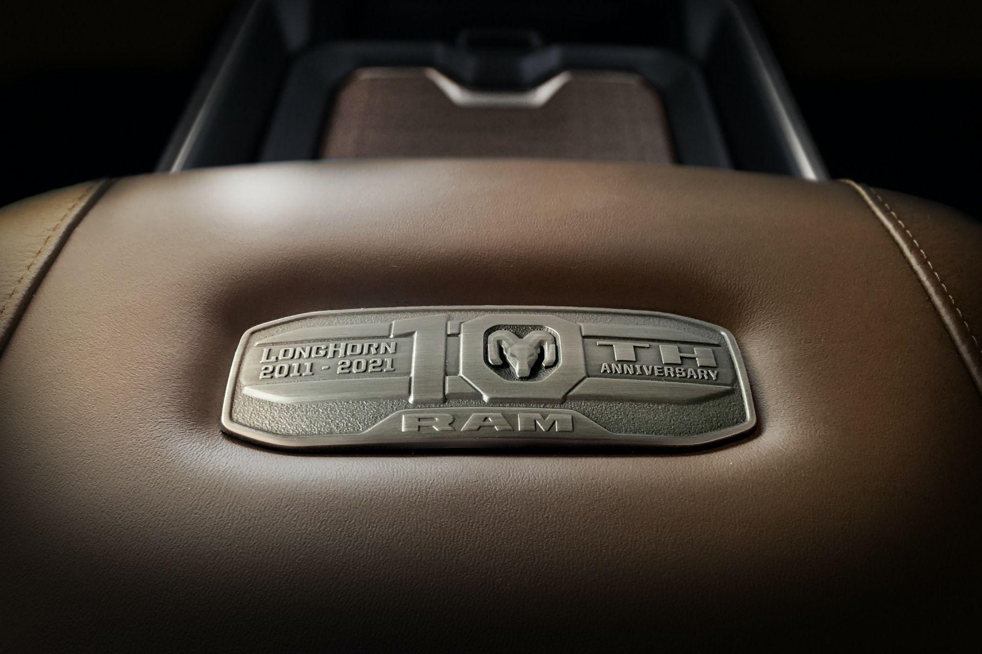 Ram-1500-Limited-Longhorn-10th-Anniversary-Edition-3