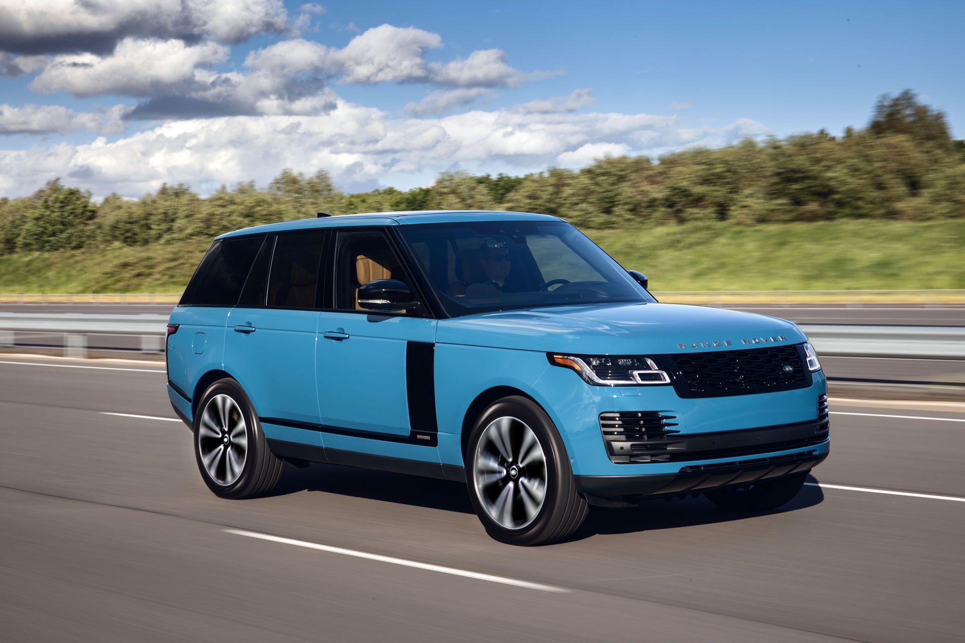 2021-Range-Rover-1
