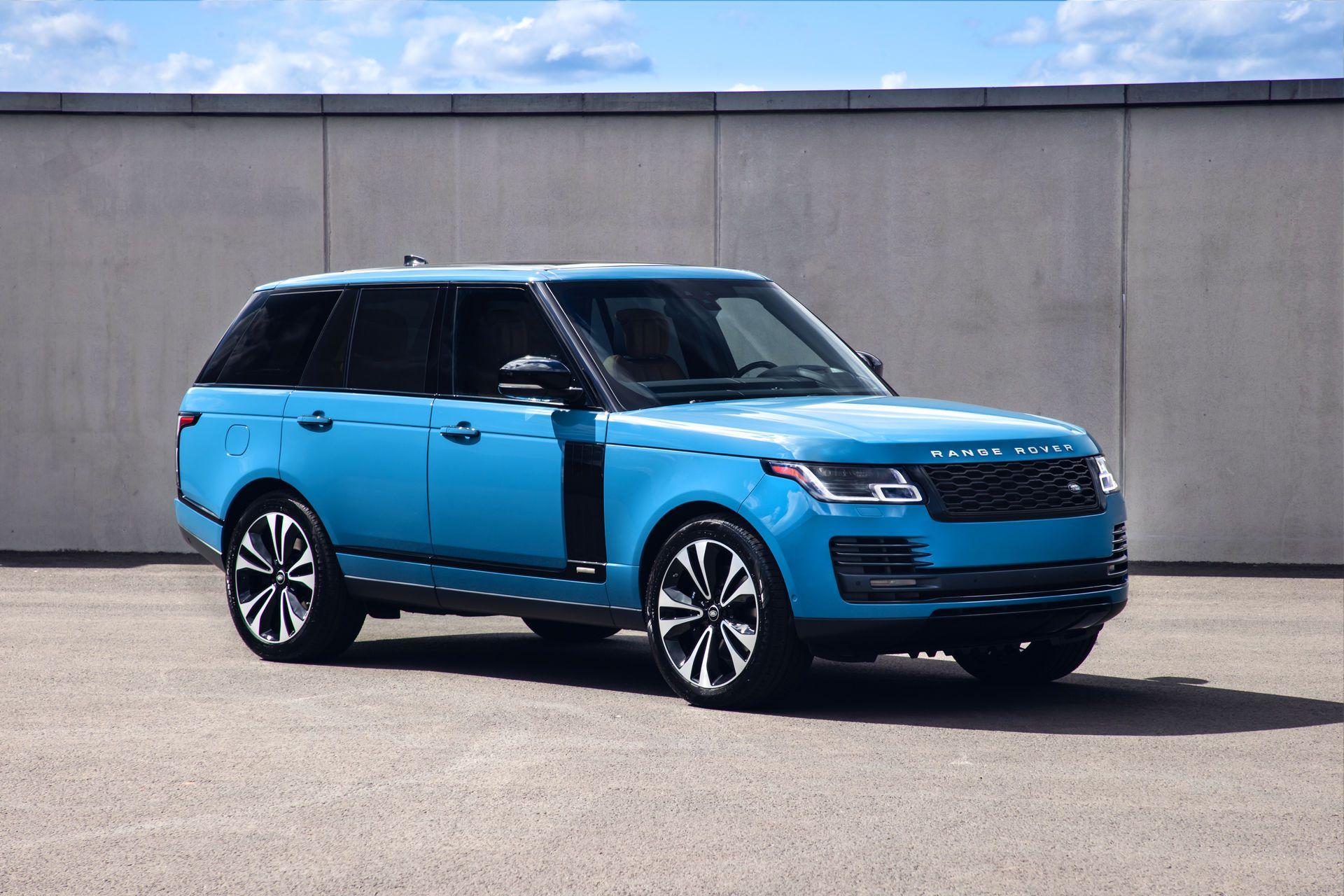 2021-Range-Rover-19