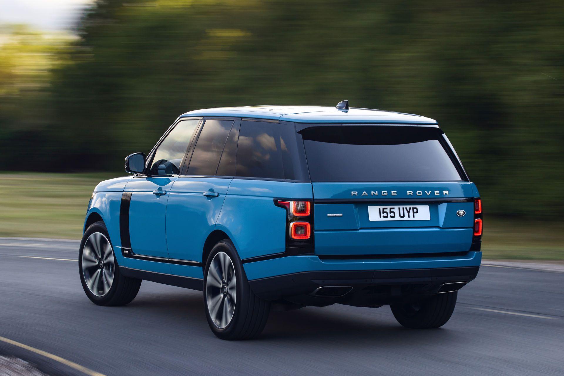 2021-Range-Rover-2