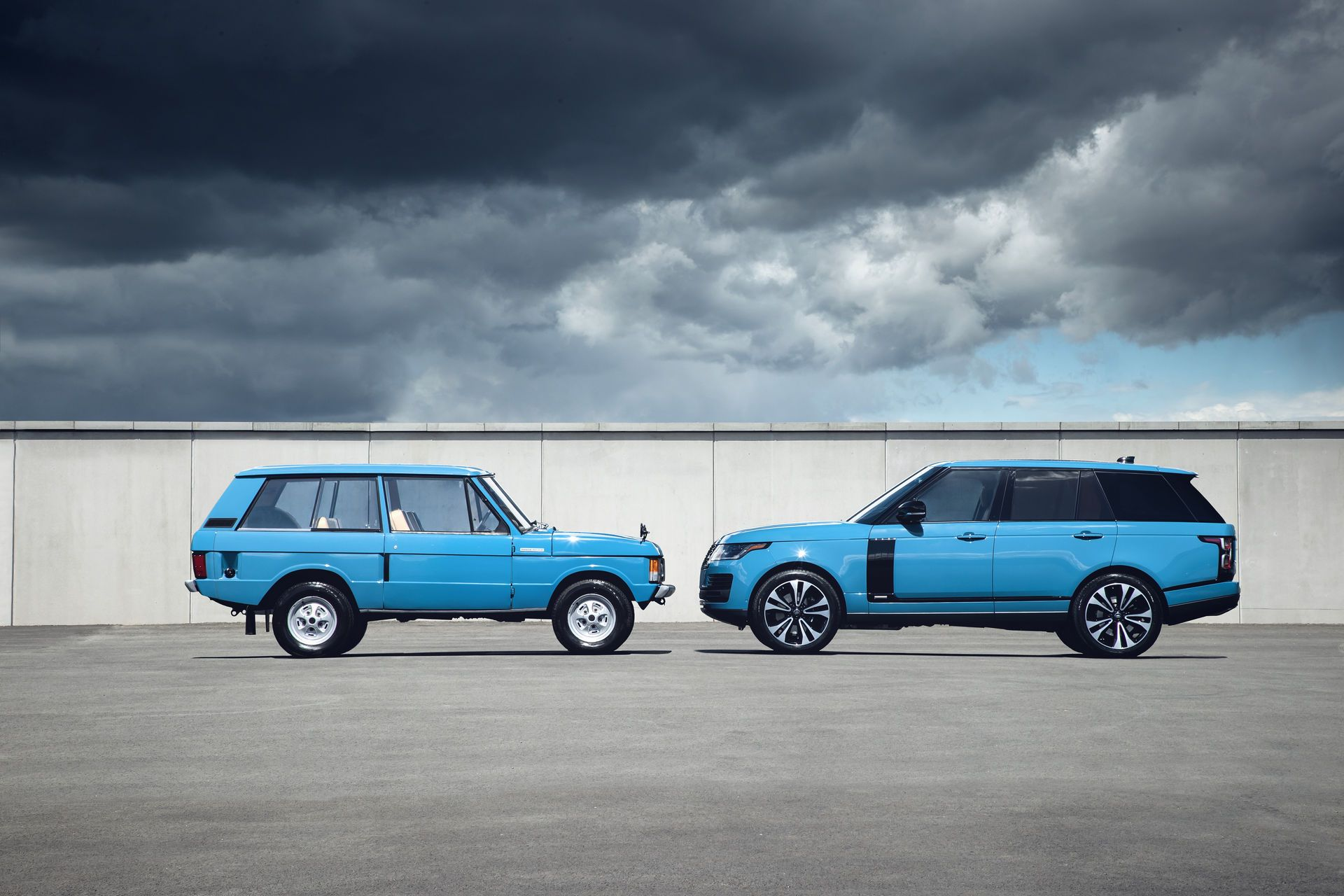 2021-Range-Rover-20