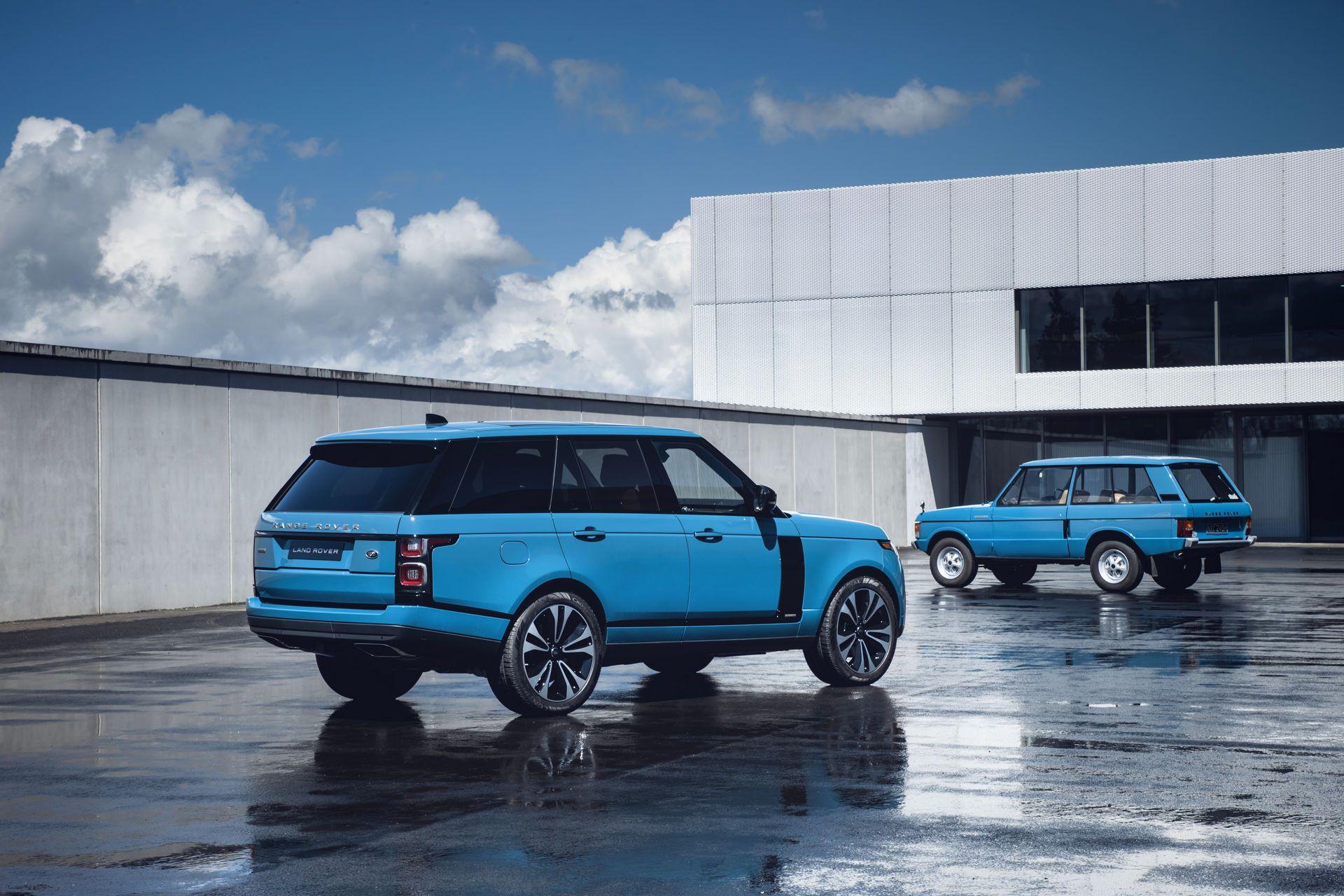2021-Range-Rover-23