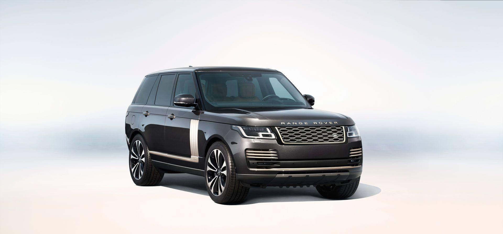 2021-Range-Rover-26