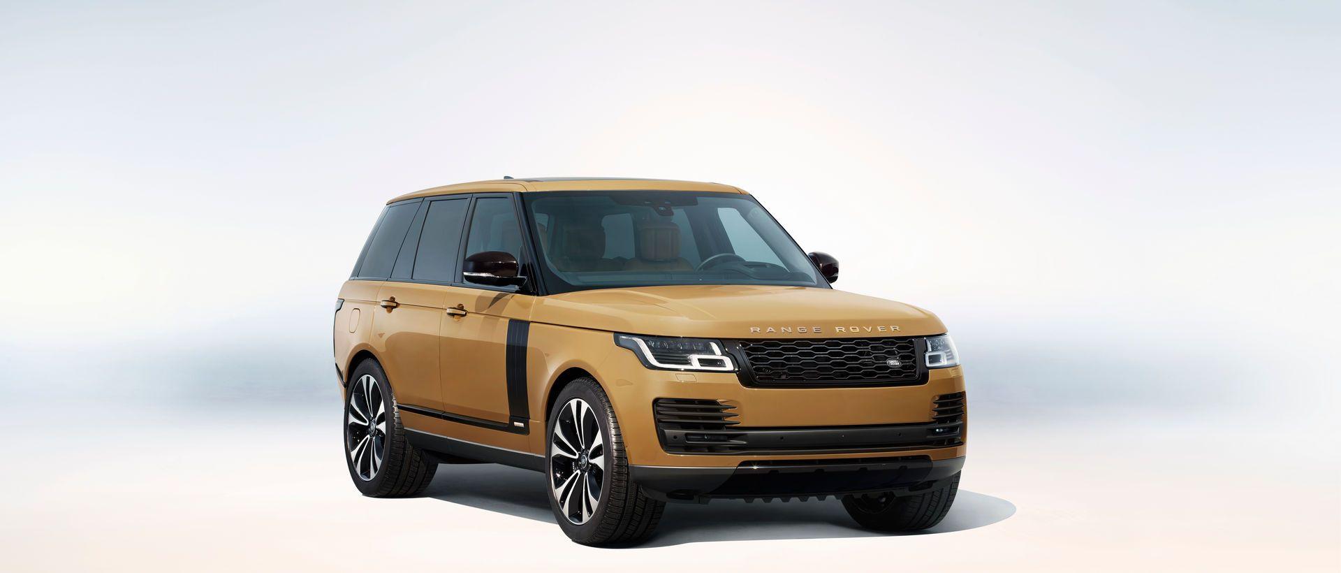 2021-Range-Rover-27