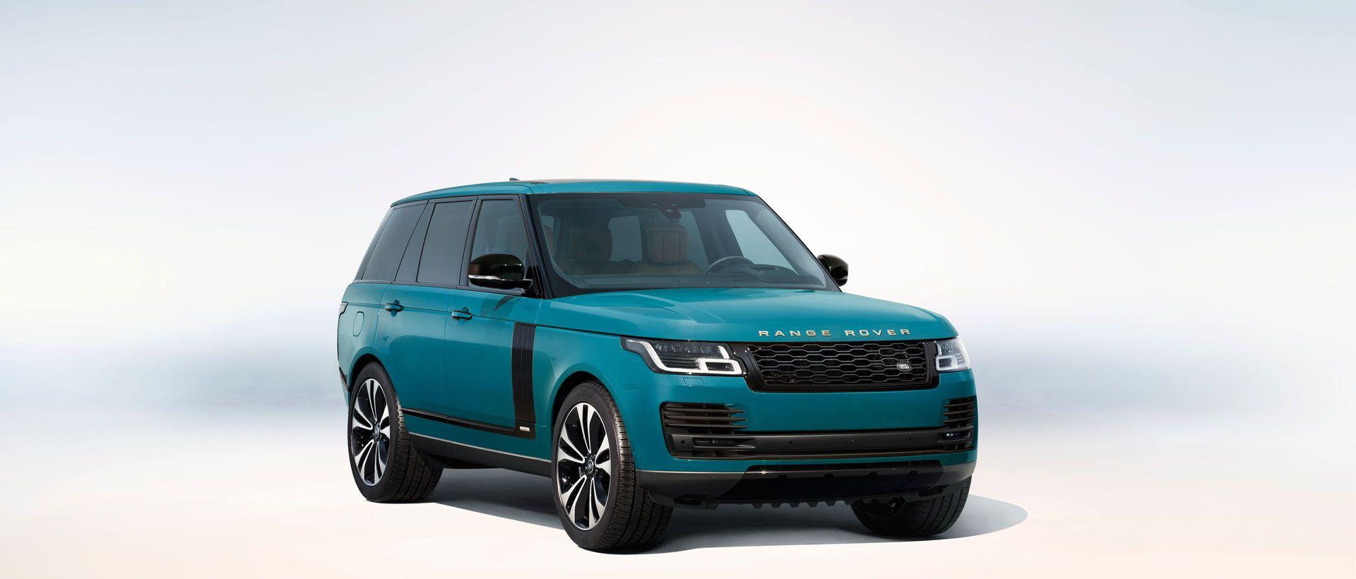 2021-Range-Rover-28
