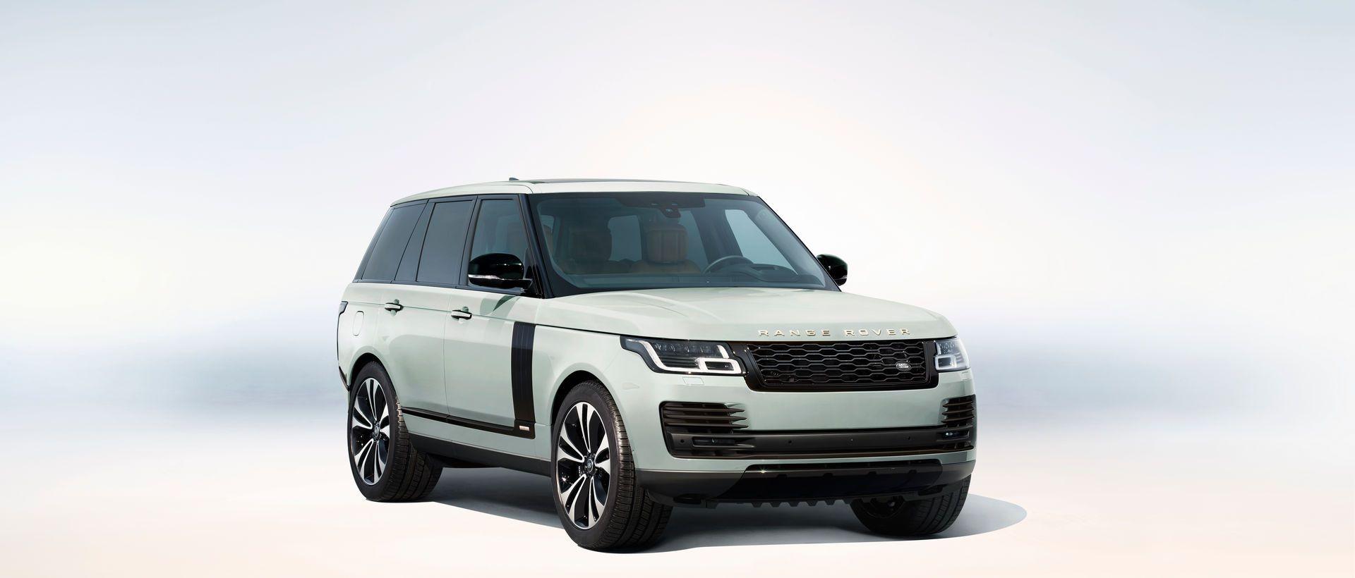 2021-Range-Rover-29