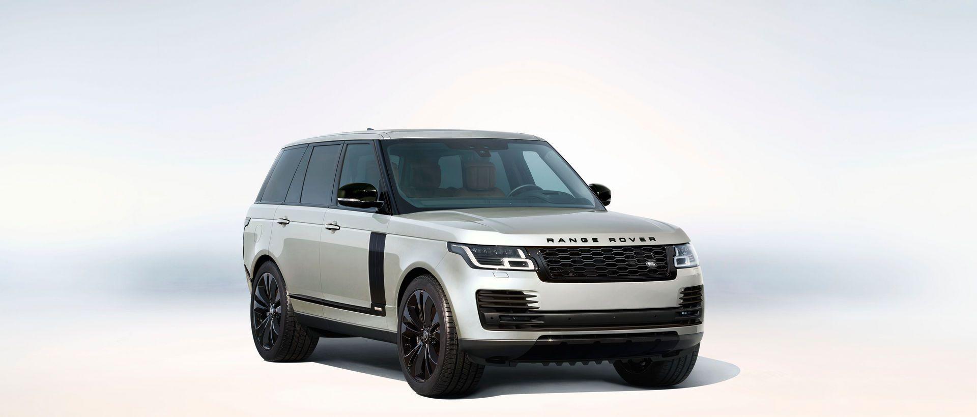 2021-Range-Rover-30