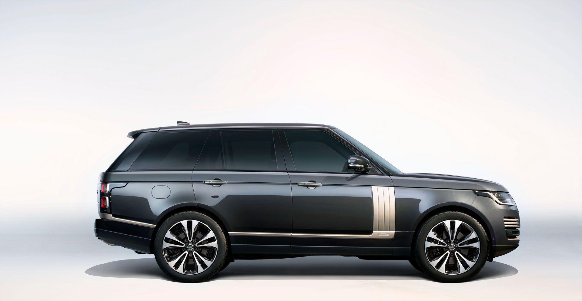 2021-Range-Rover-31