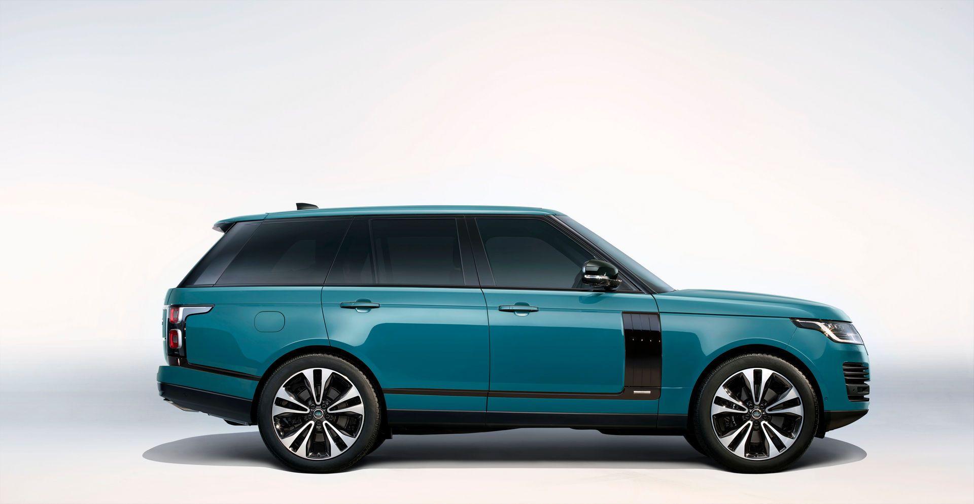 2021-Range-Rover-32