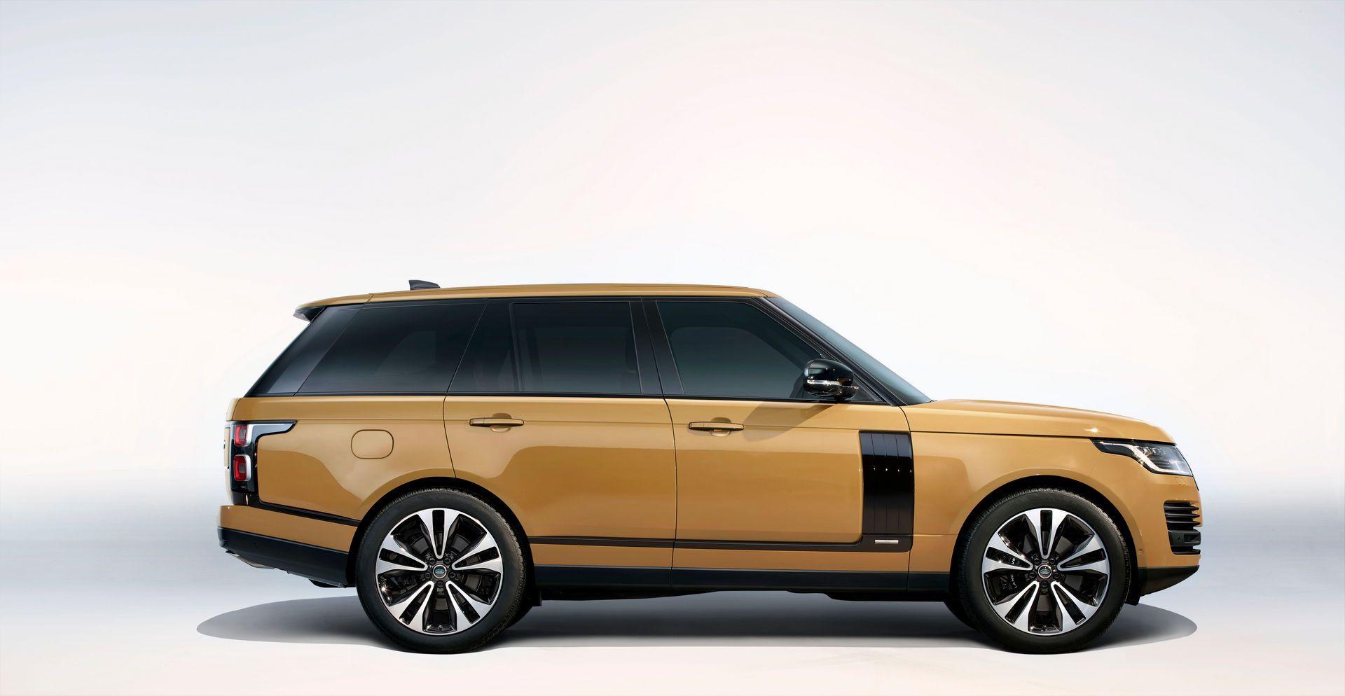 2021-Range-Rover-33