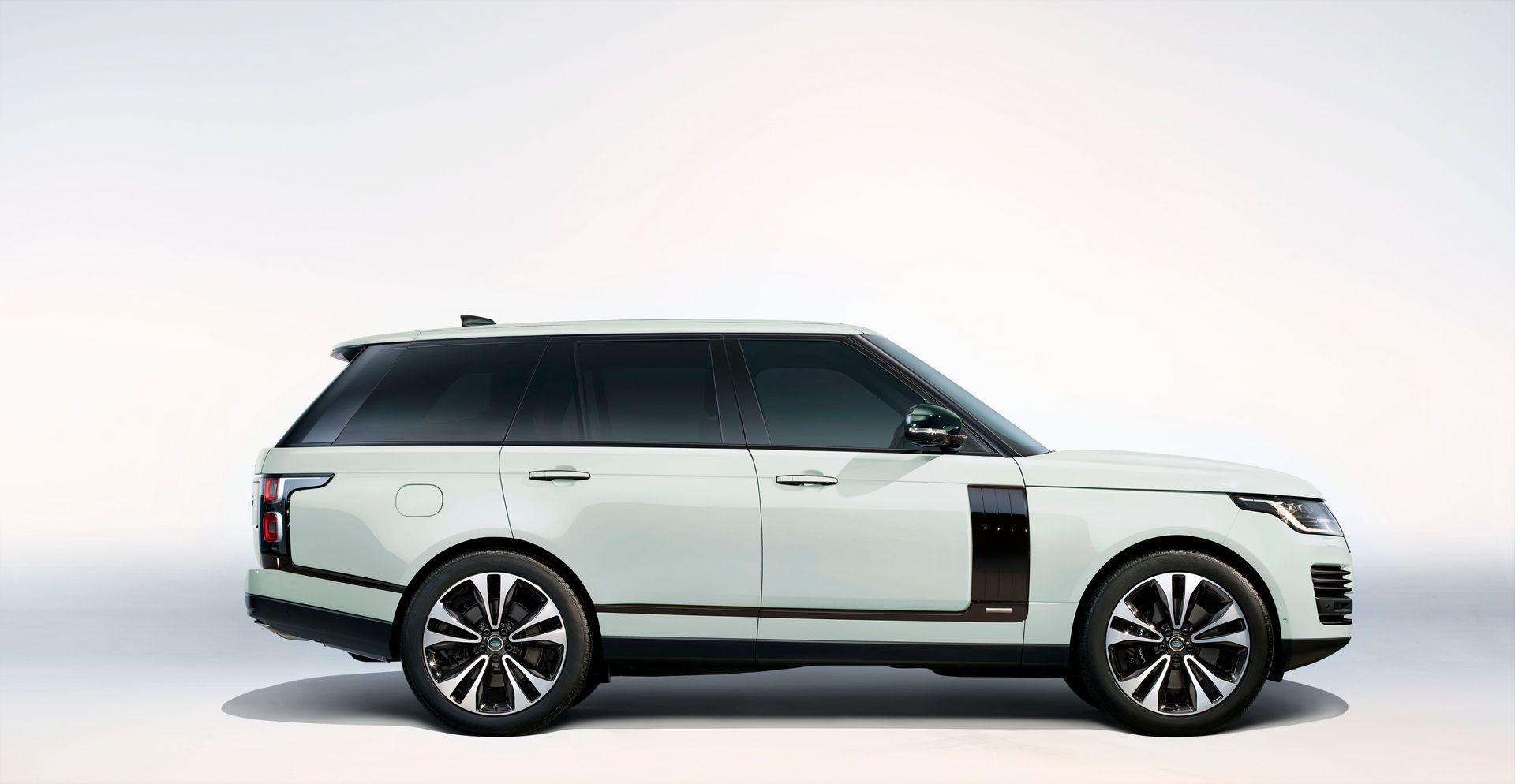 2021-Range-Rover-34