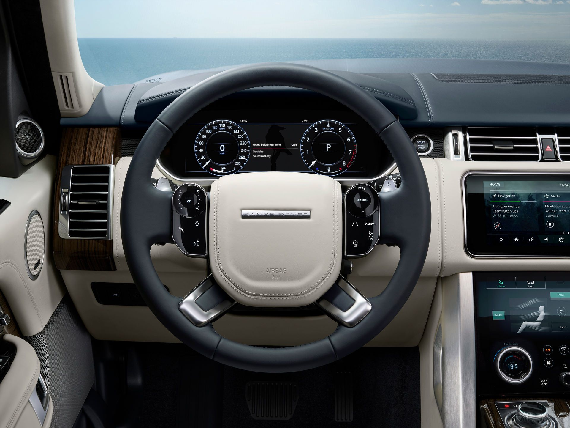 2021-Range-Rover-38