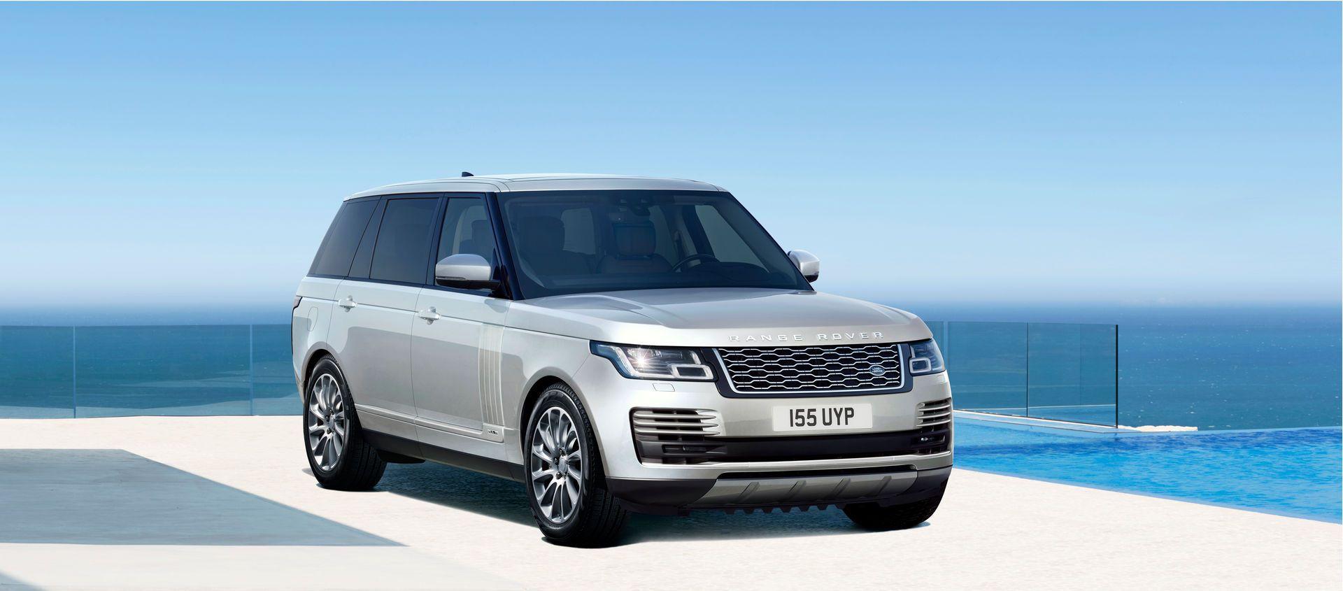 2021-Range-Rover-40