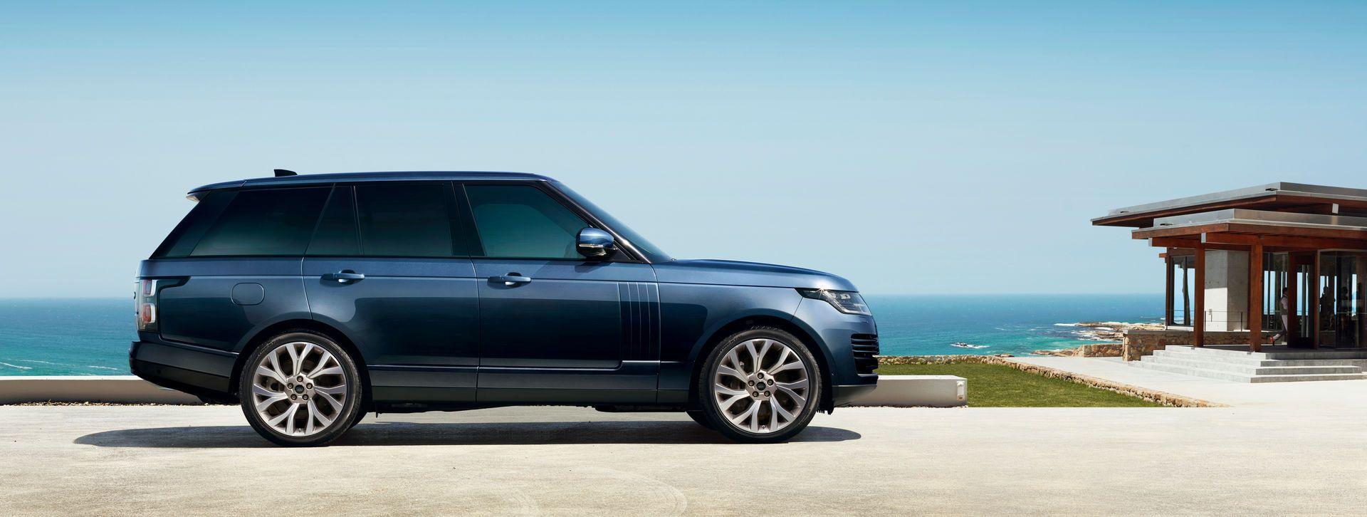 2021-Range-Rover-43