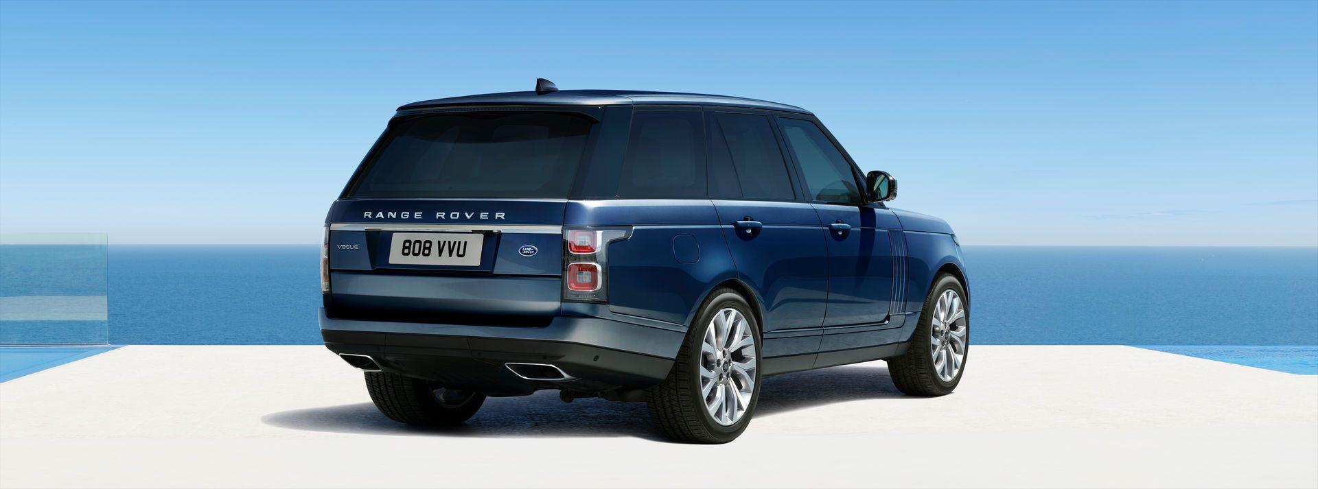 2021-Range-Rover-44