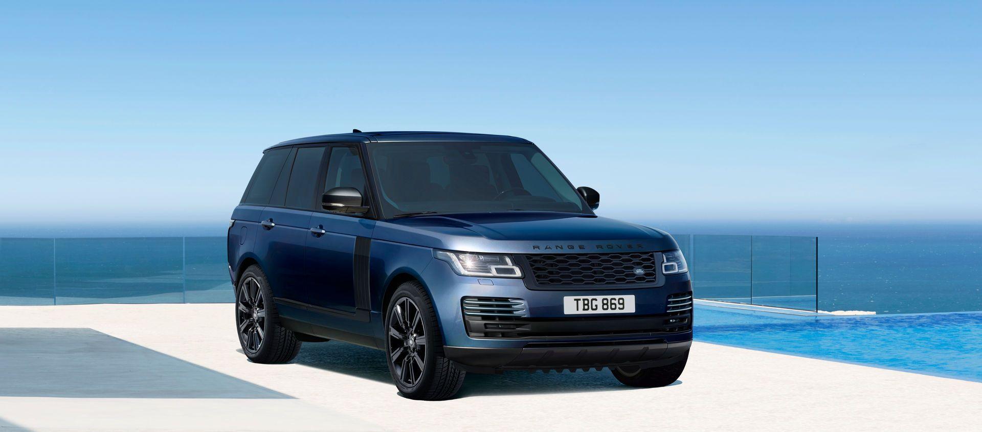 2021-Range-Rover-46