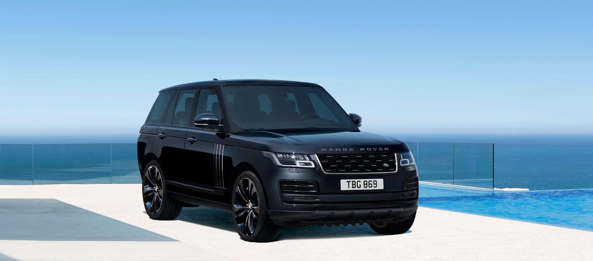 2021-Range-Rover-48