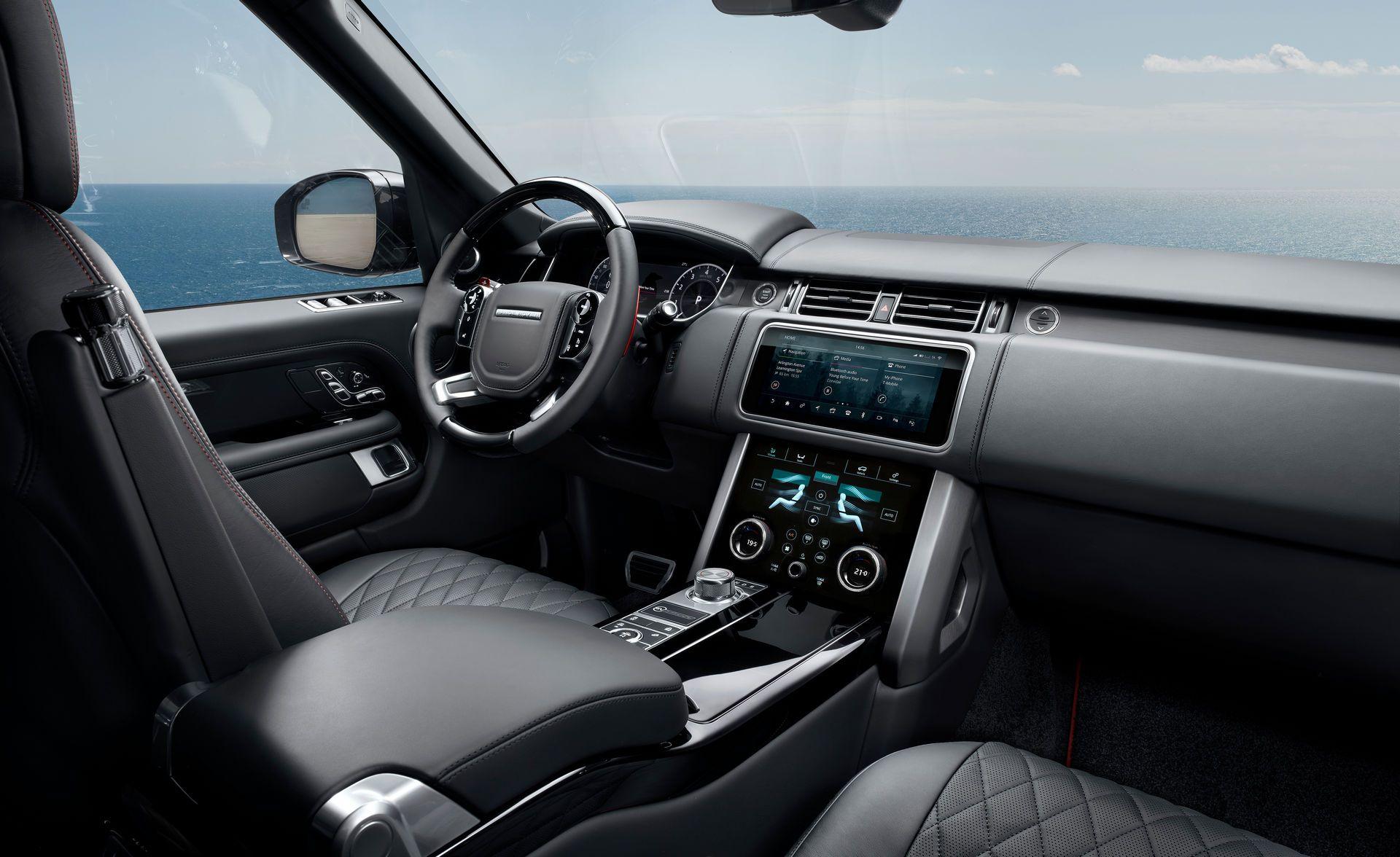 2021-Range-Rover-49