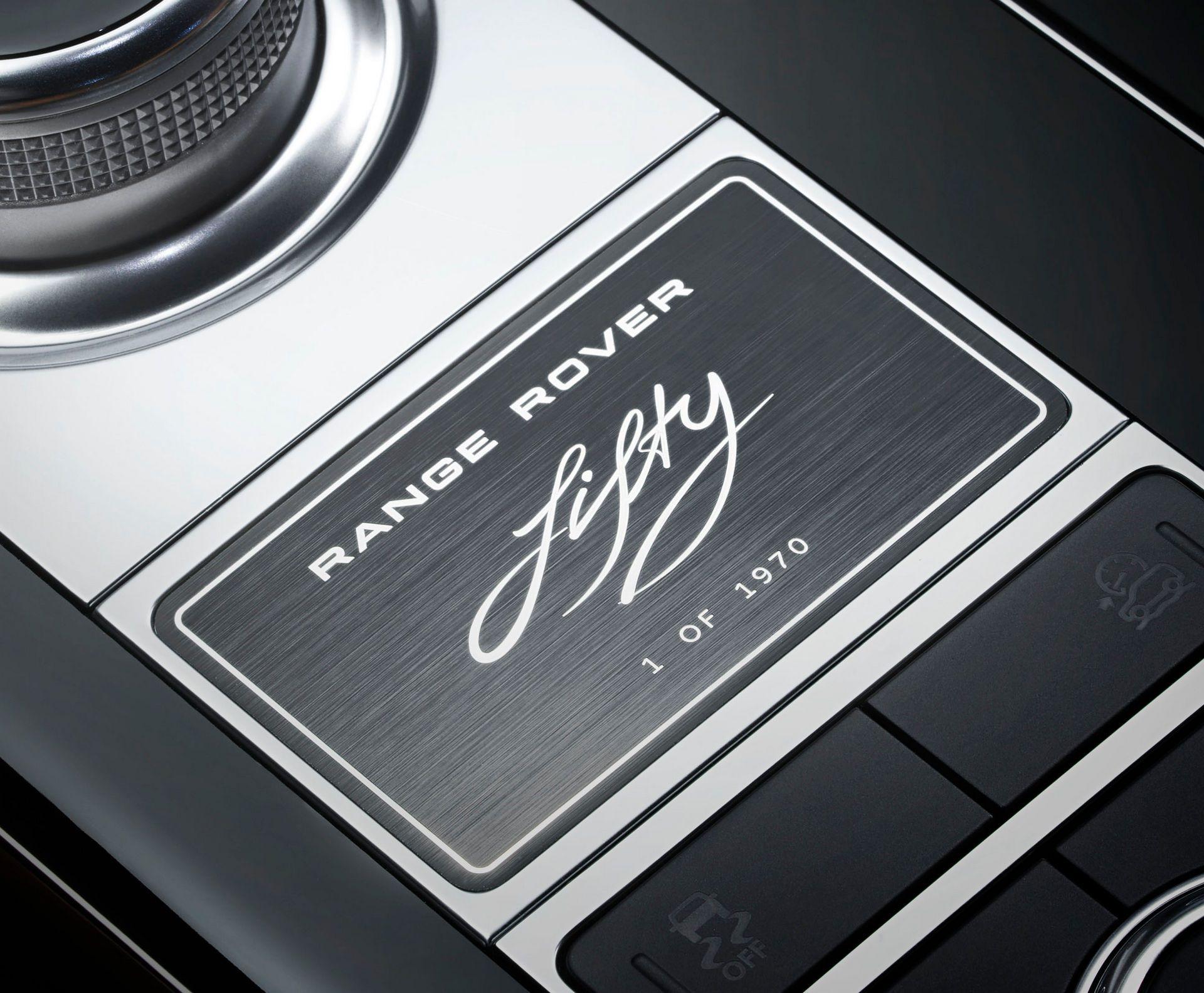 2021-Range-Rover-5