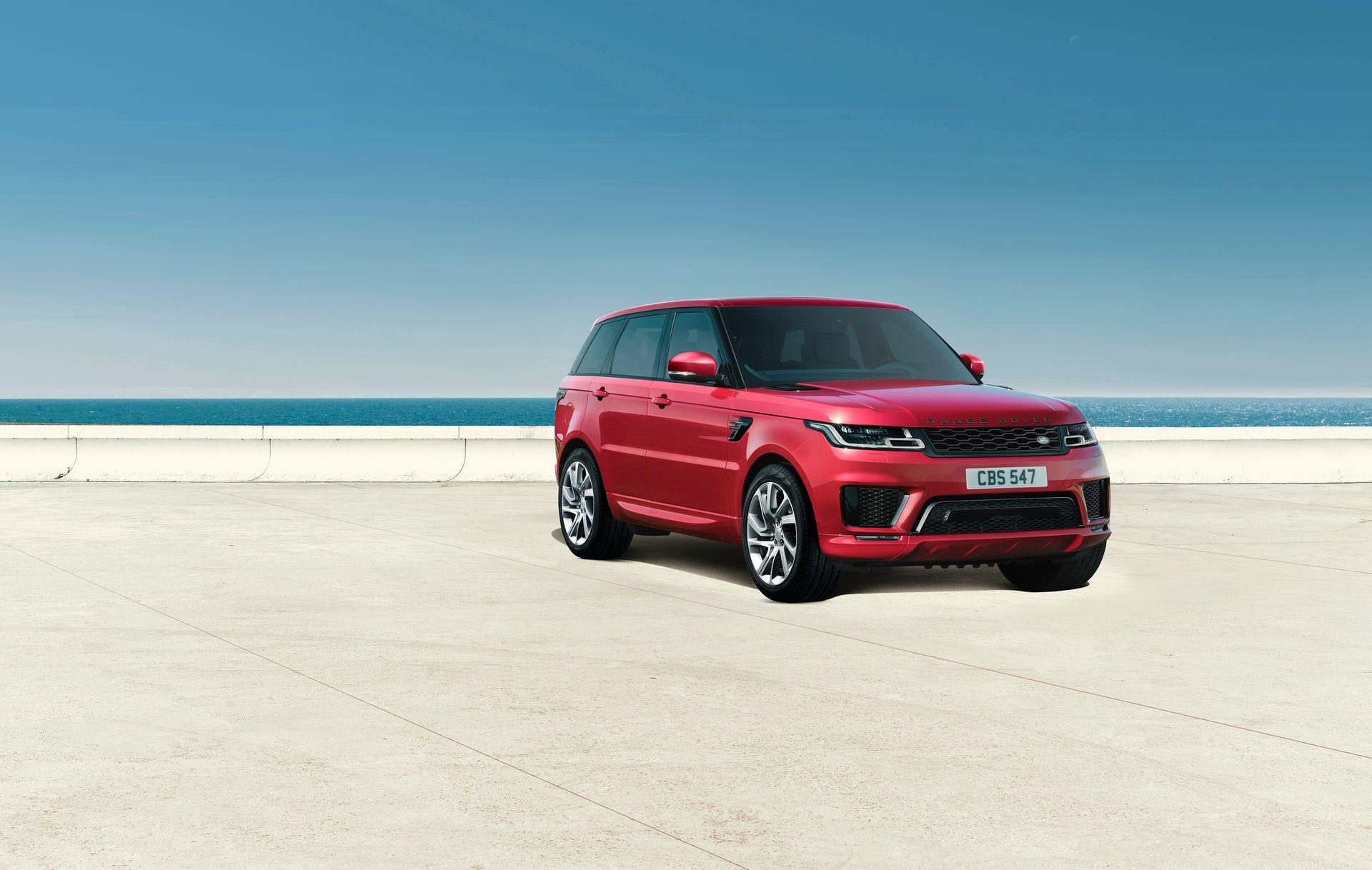 2021-Range-Rover-Sport-10