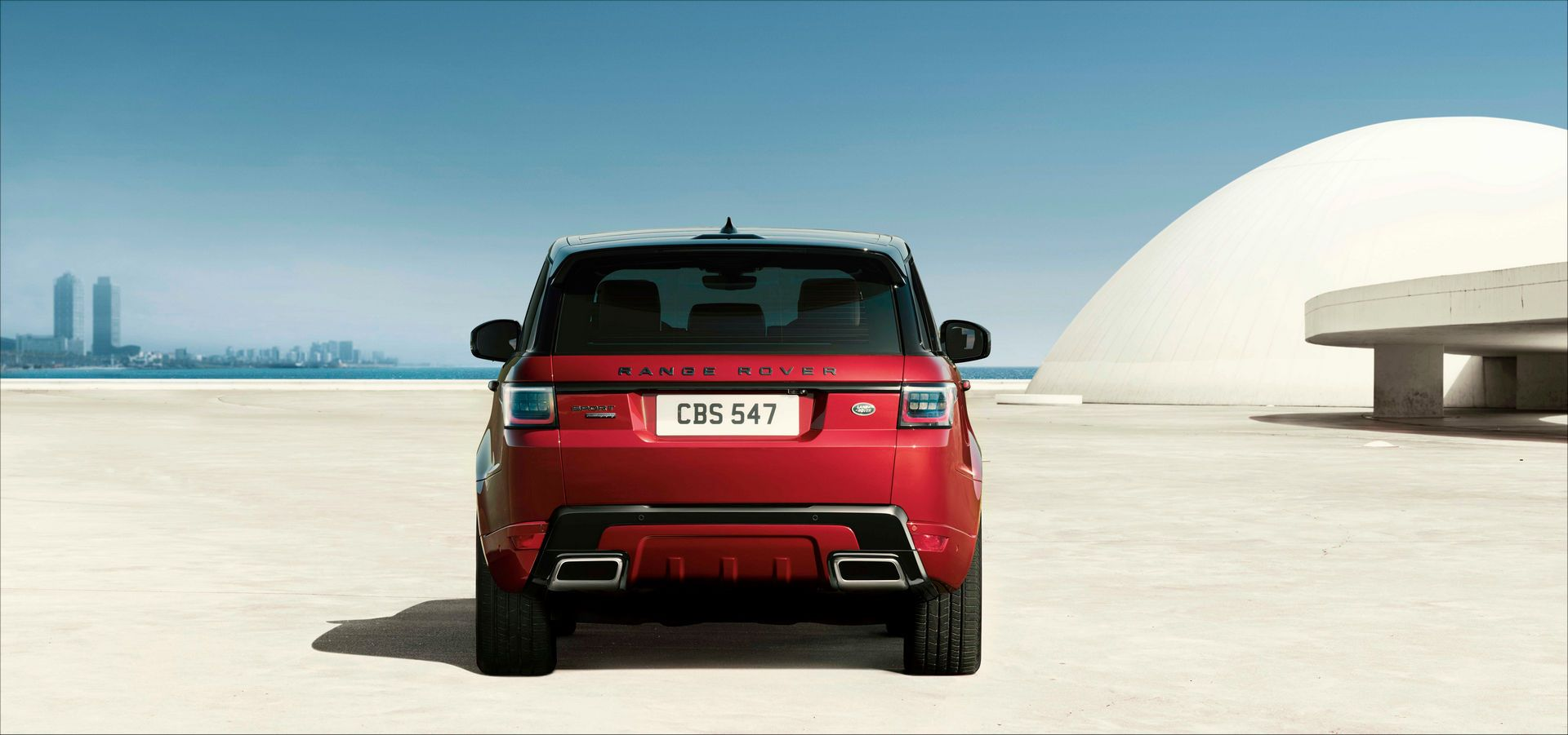 2021-Range-Rover-Sport-11