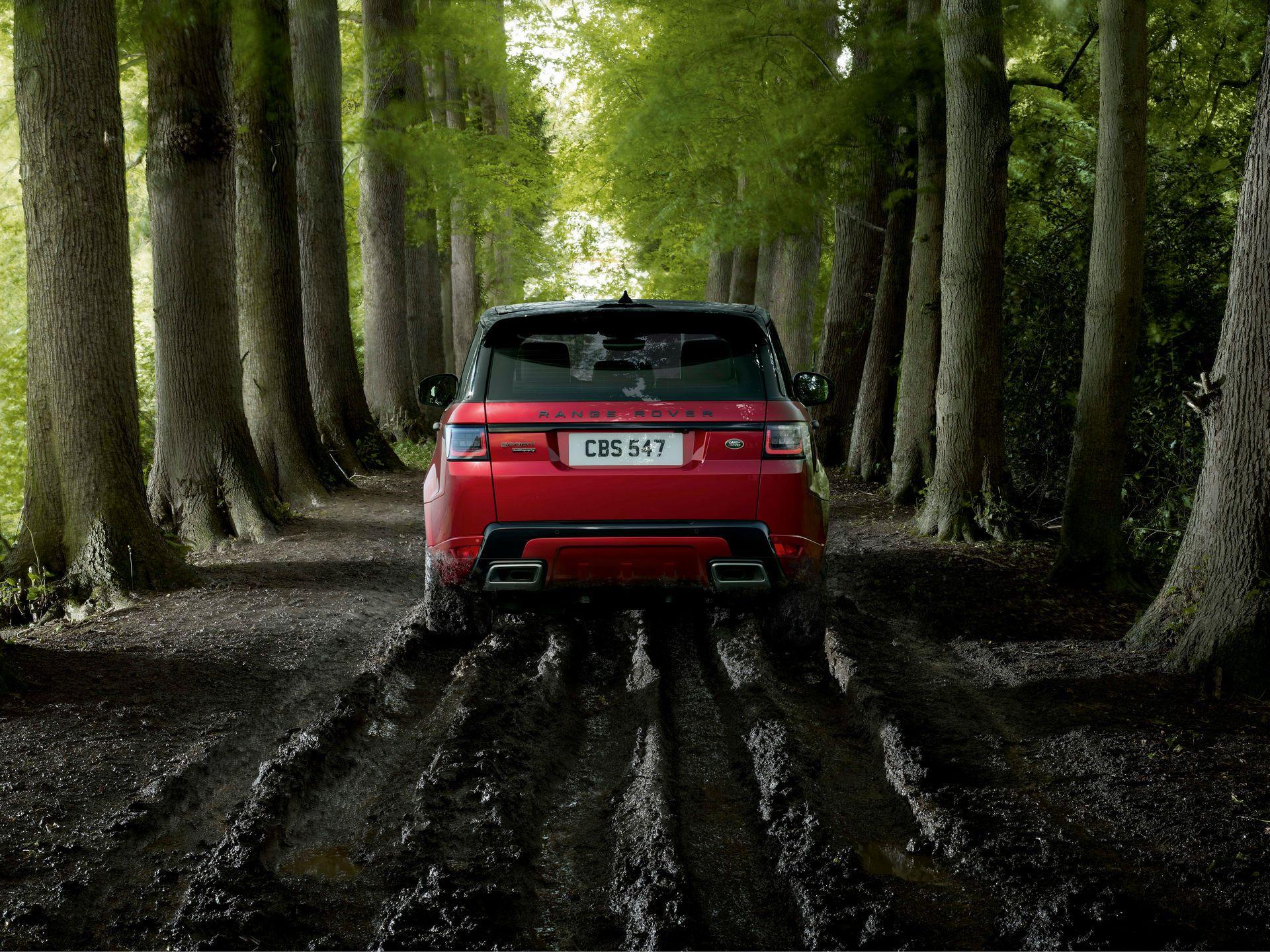 2021-Range-Rover-Sport-12