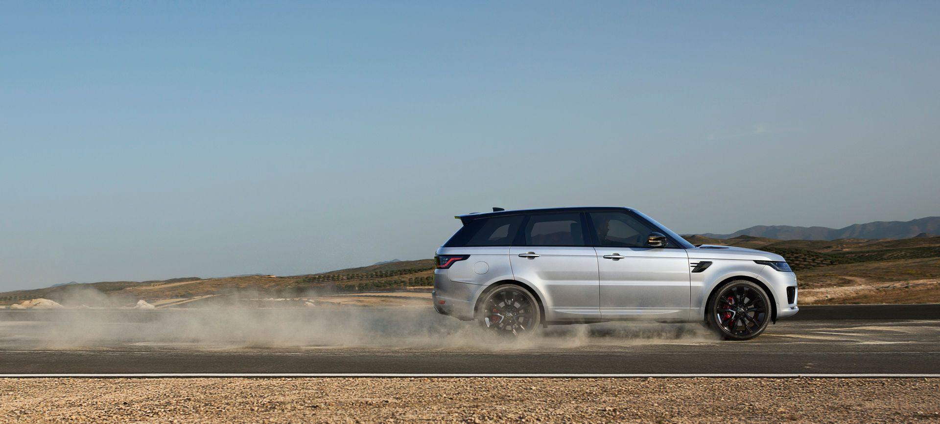 2021-Range-Rover-Sport-15