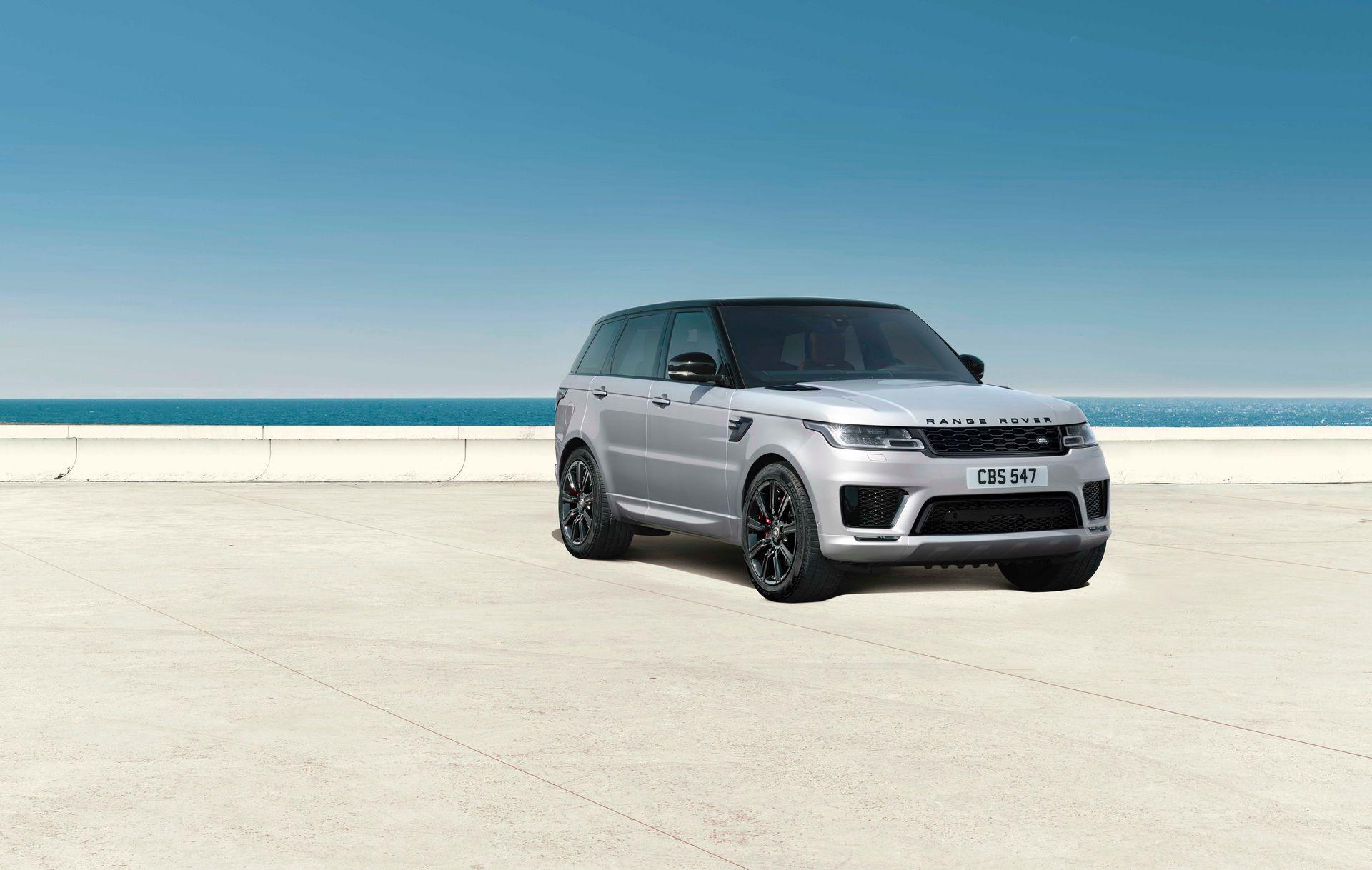 2021-Range-Rover-Sport-16-1