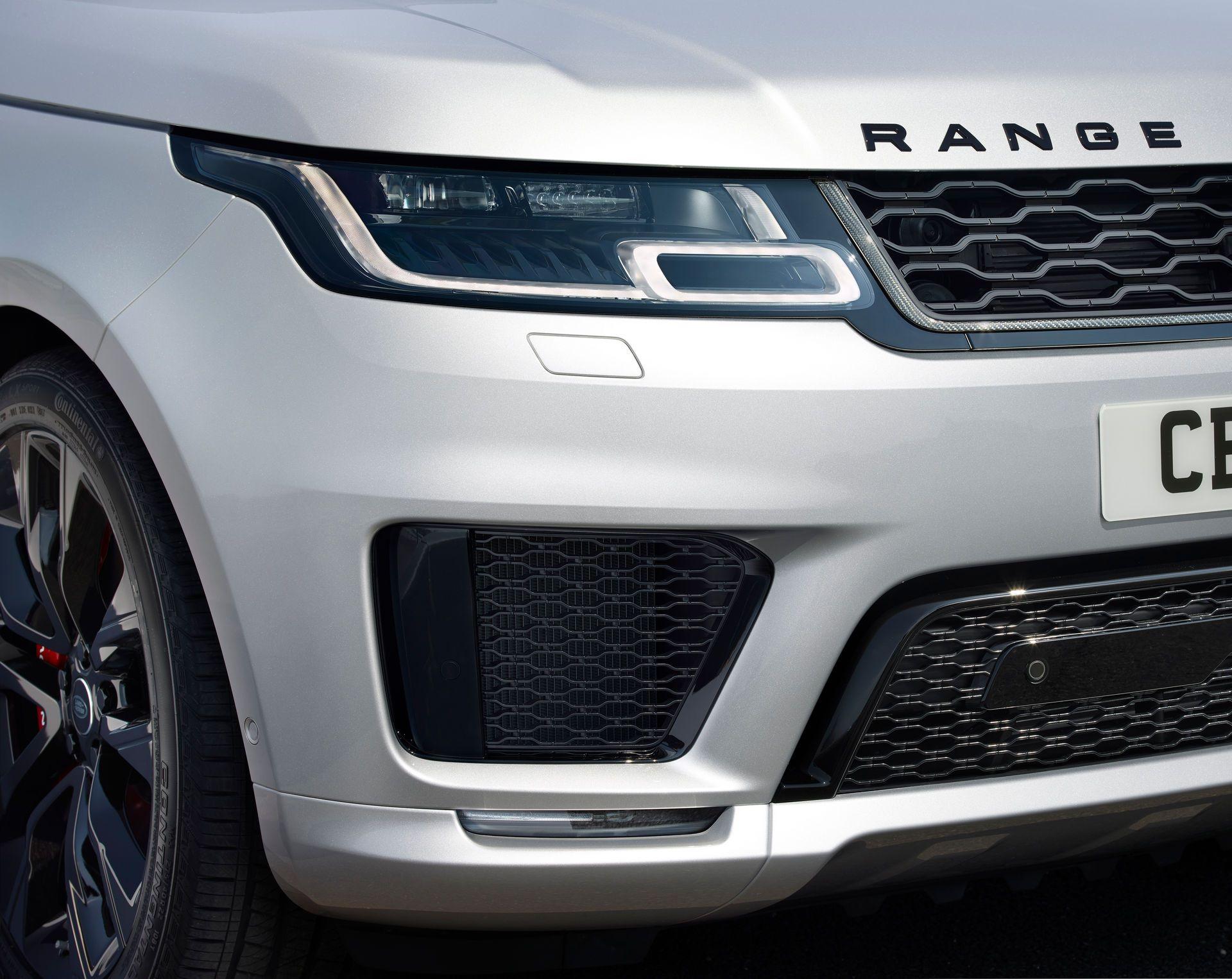 2021-Range-Rover-Sport-19