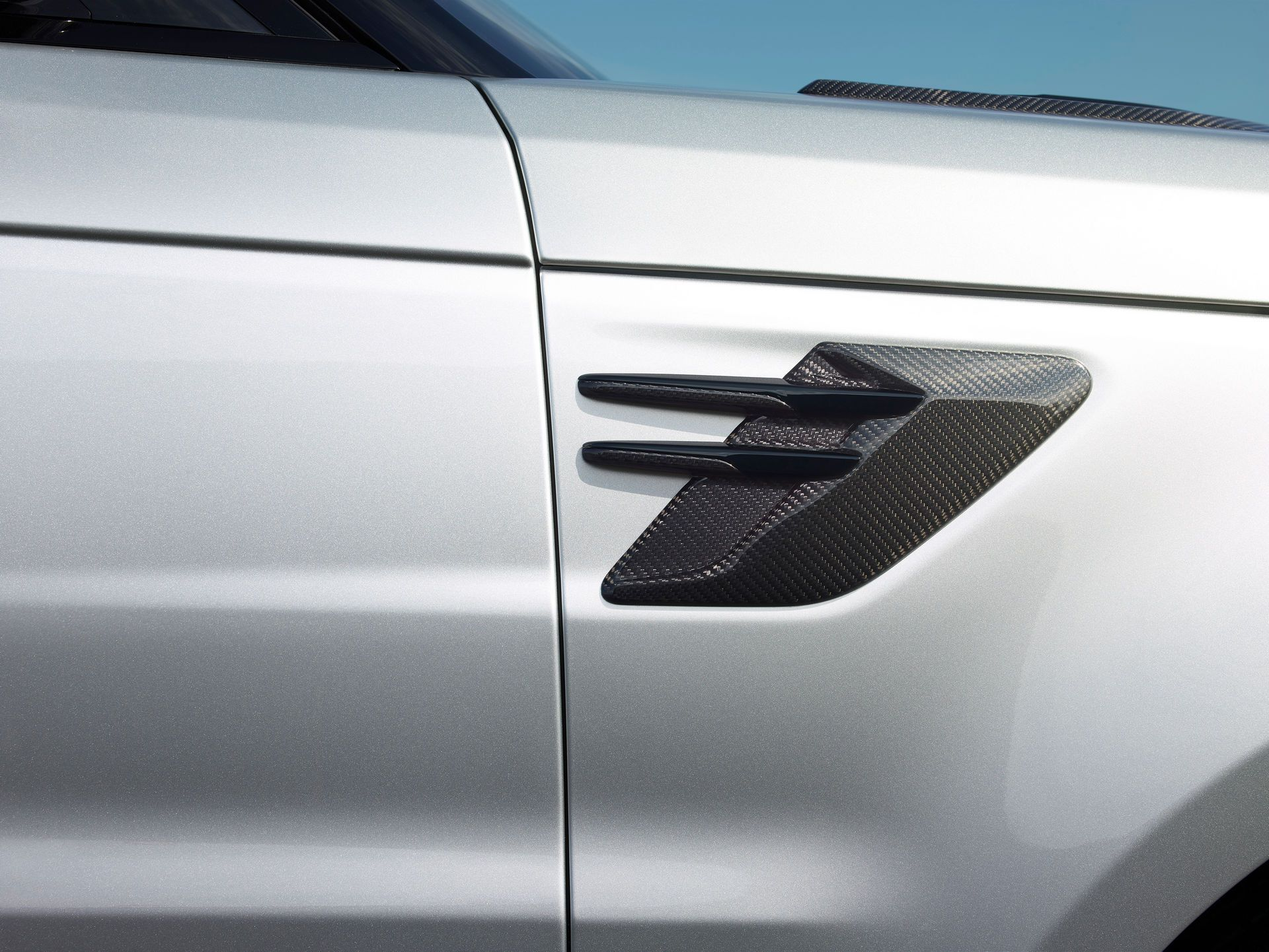 2021-Range-Rover-Sport-20