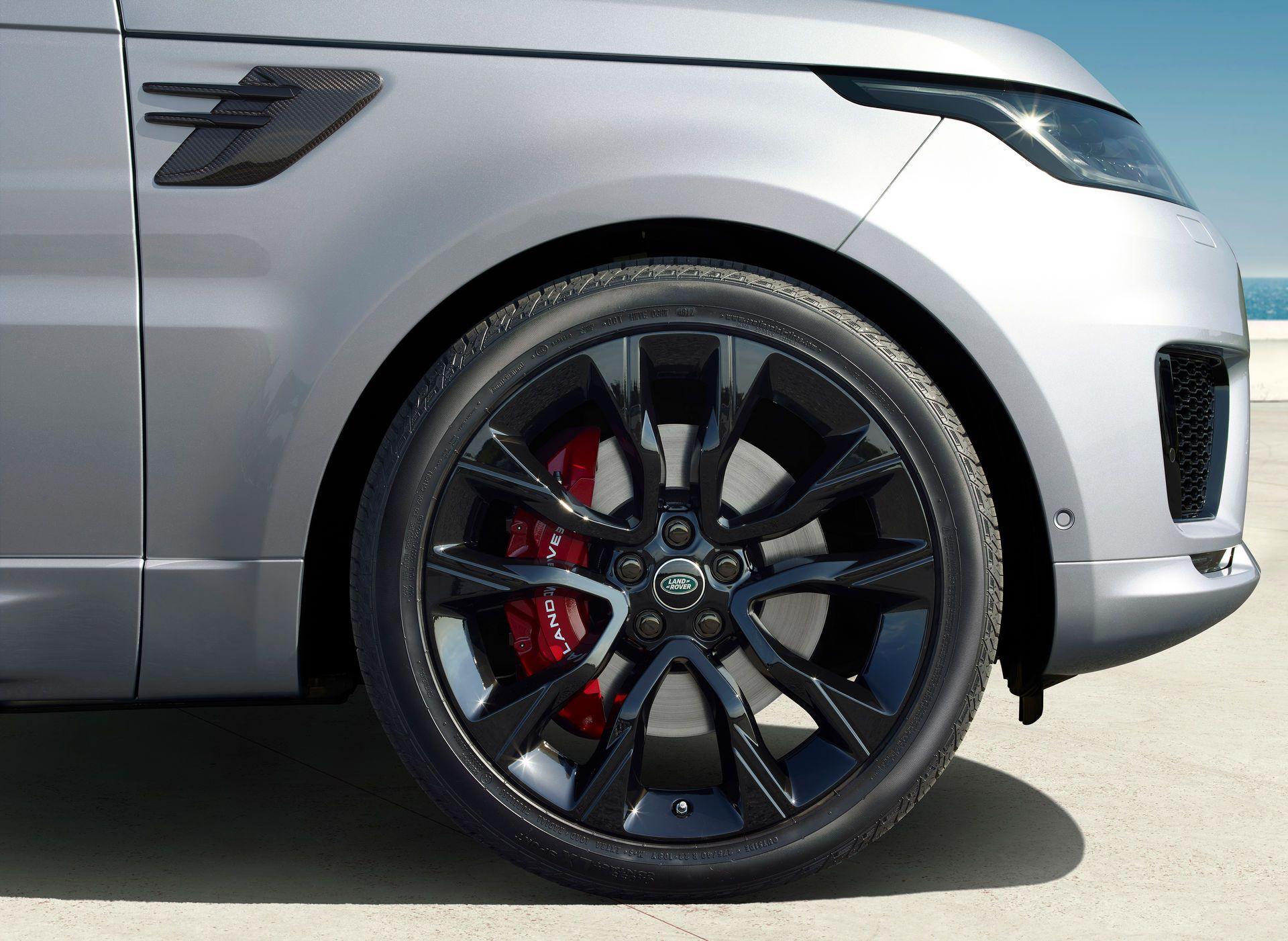 2021-Range-Rover-Sport-21