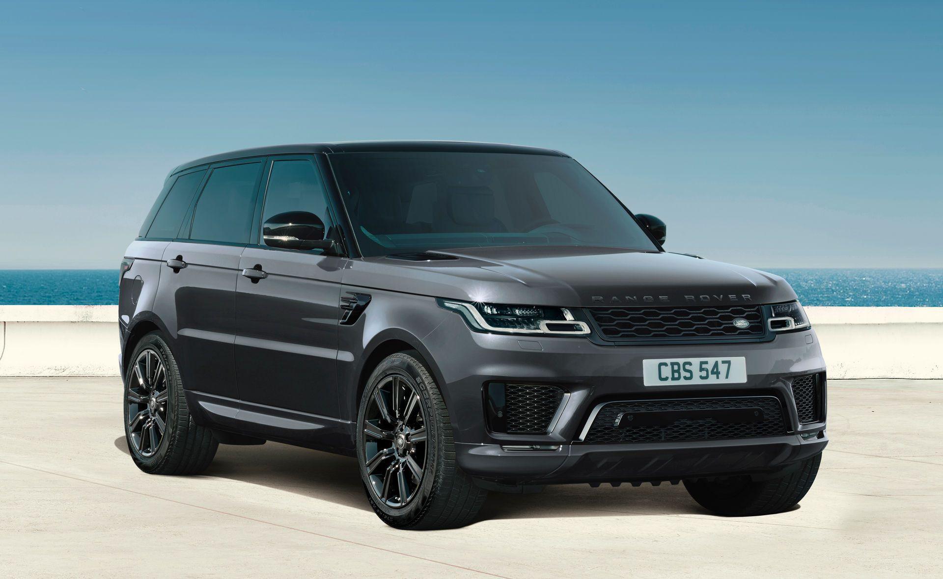 2021-Range-Rover-Sport-23