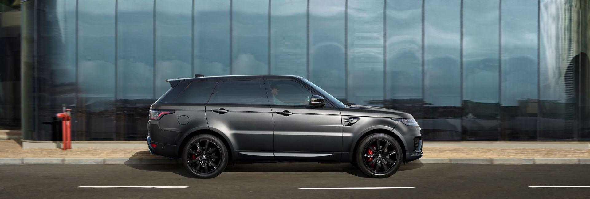 2021-Range-Rover-Sport-24