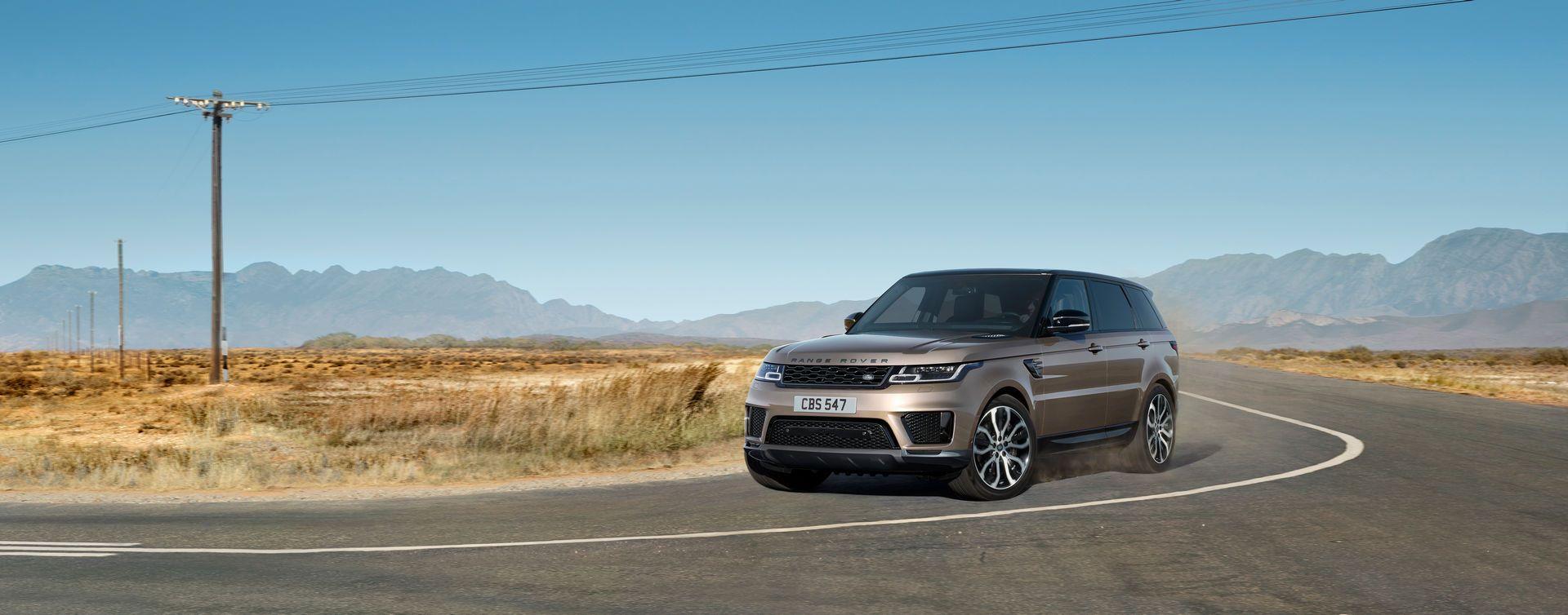 2021-Range-Rover-Sport-28