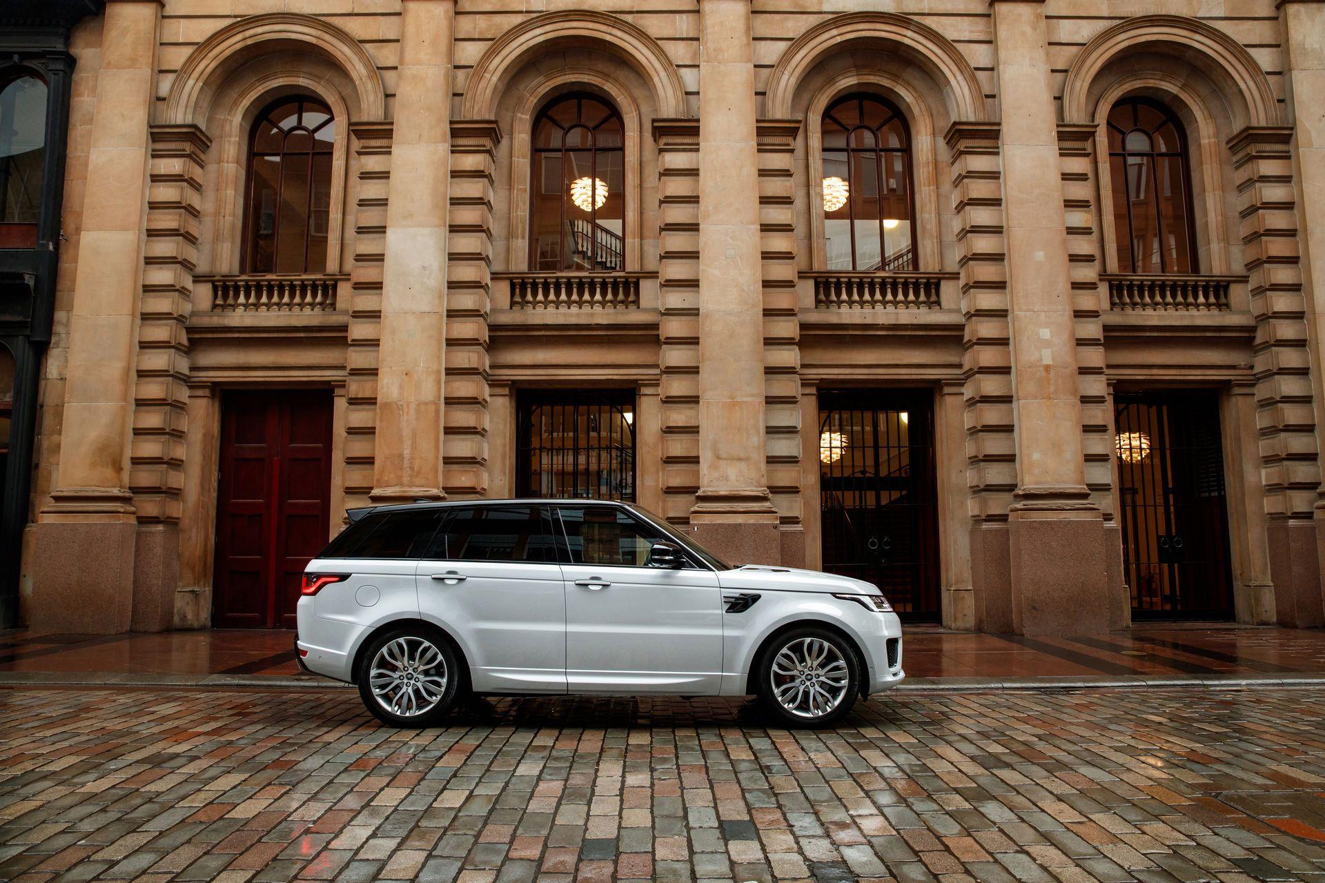 2021-Range-Rover-Sport-3