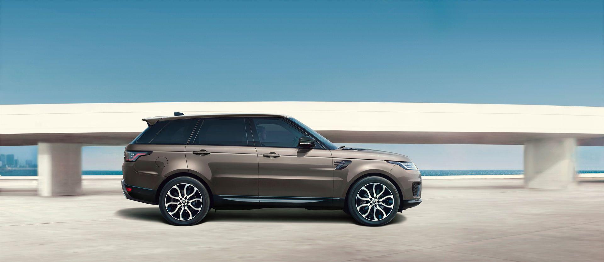 2021-Range-Rover-Sport-30
