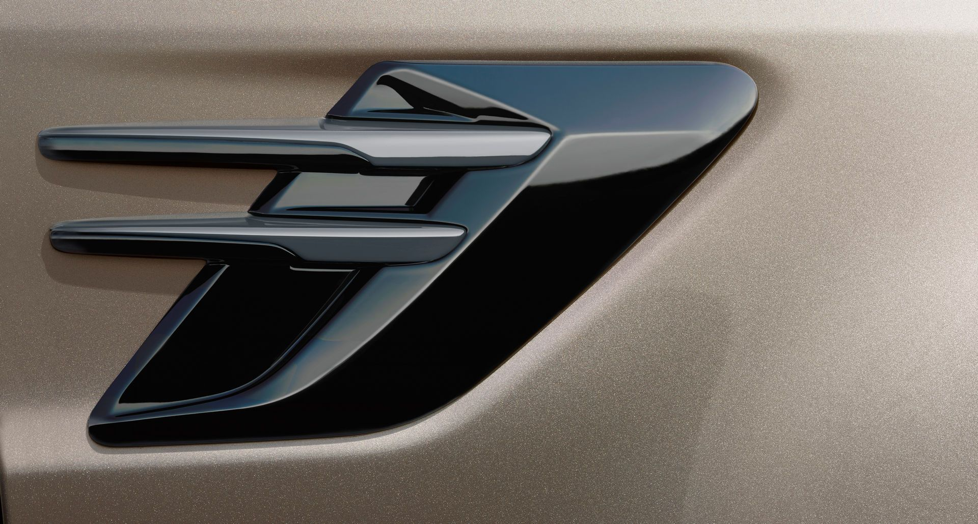2021-Range-Rover-Sport-33