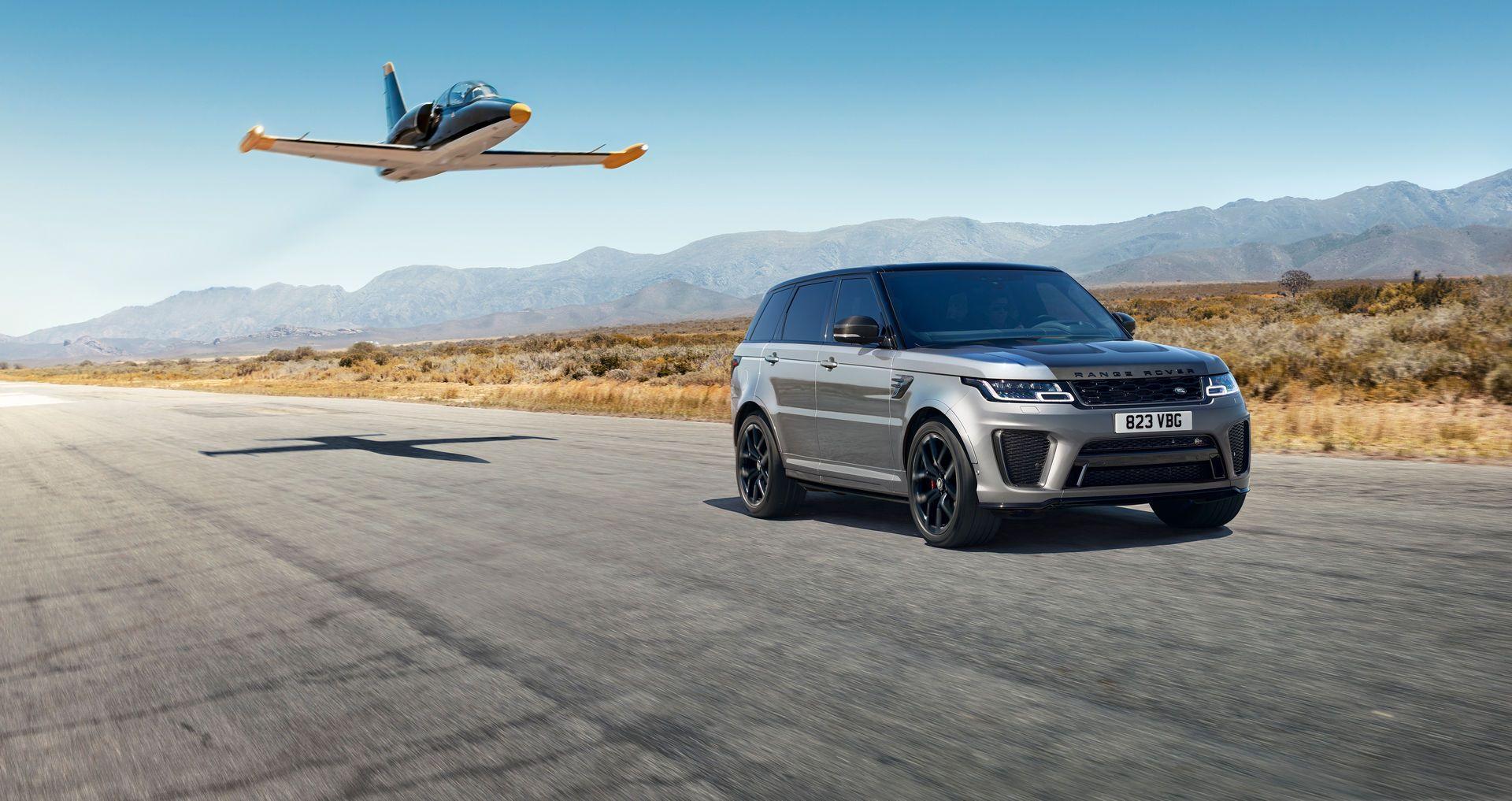 2021-Range-Rover-Sport-35
