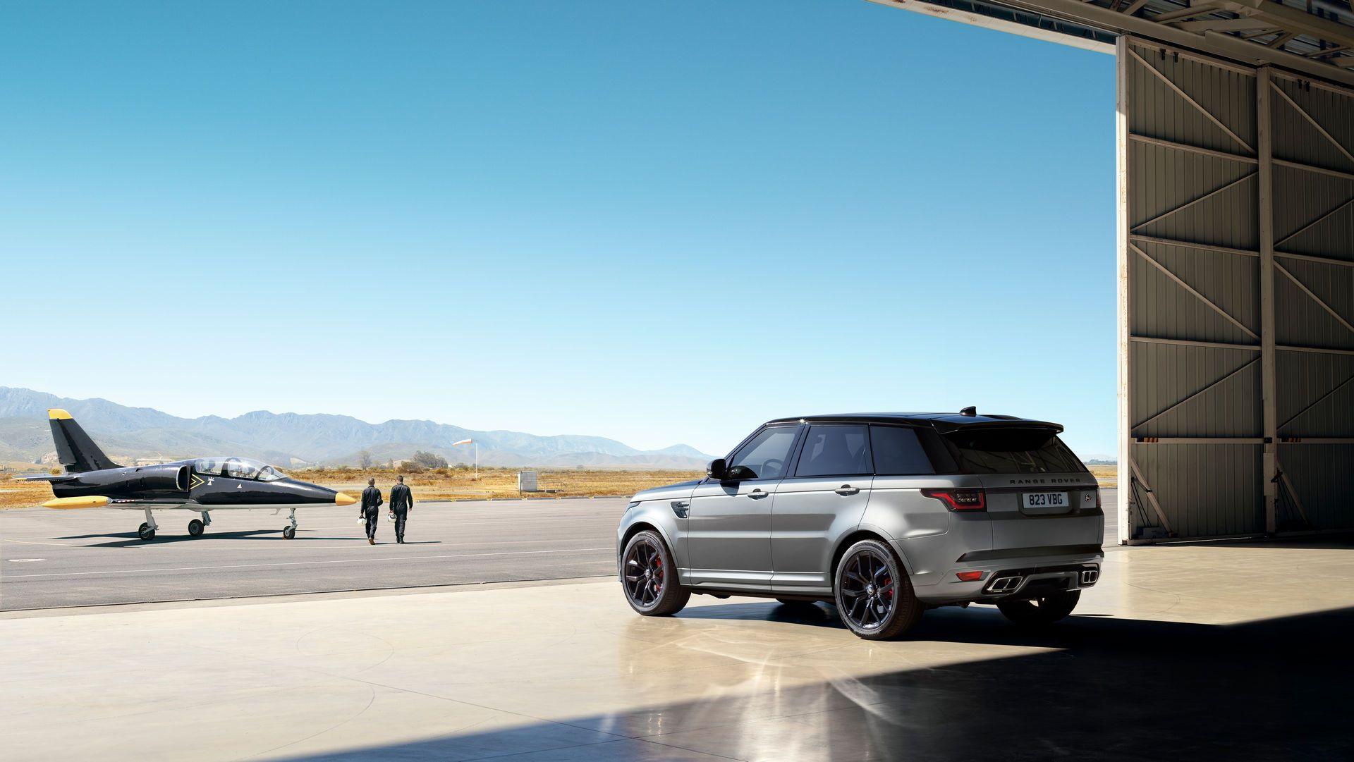 2021-Range-Rover-Sport-36