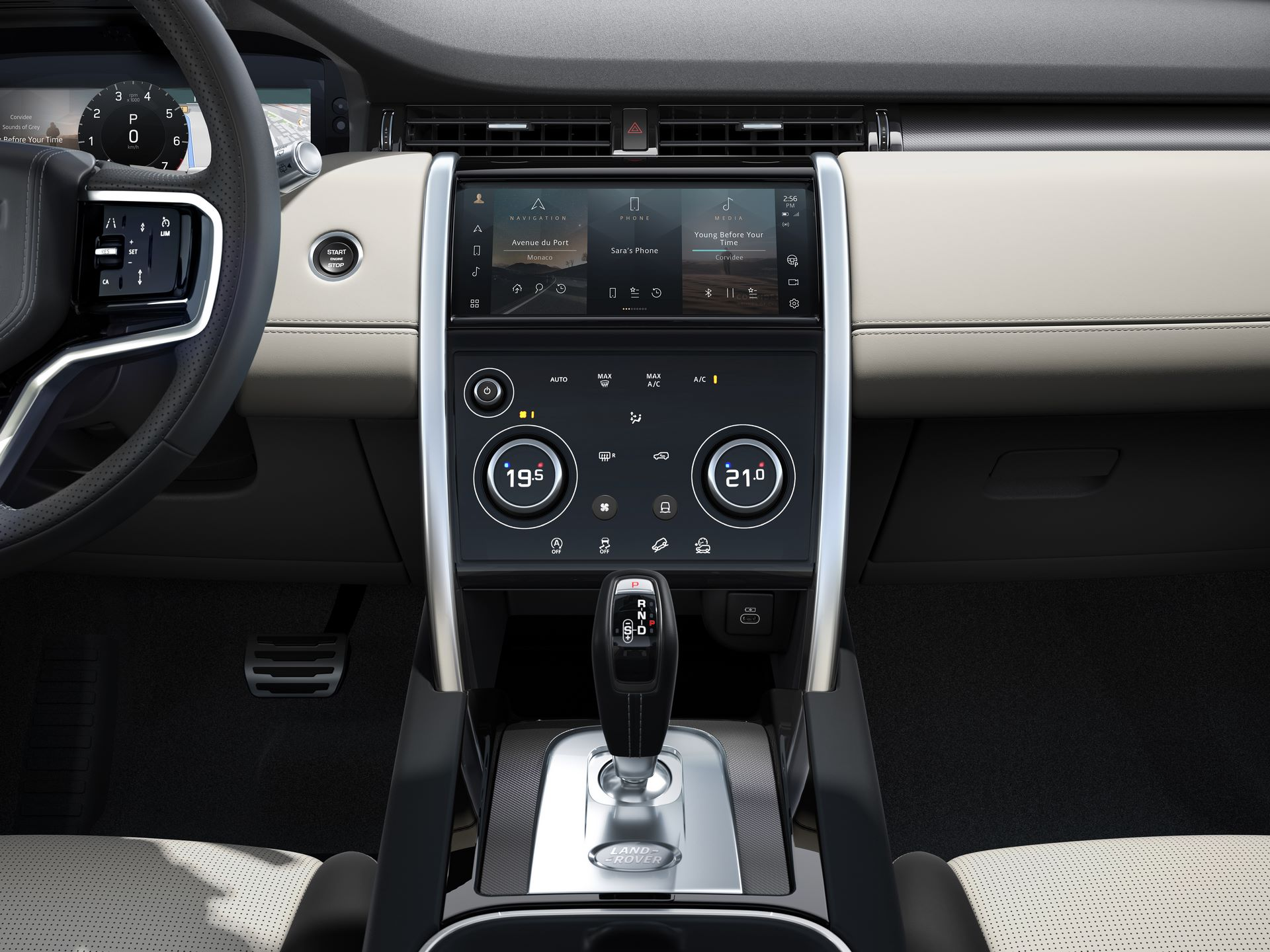 Range-Rover-Evoque-and-Land-Rover-Discovery-Sport-MHEV-diesel-22