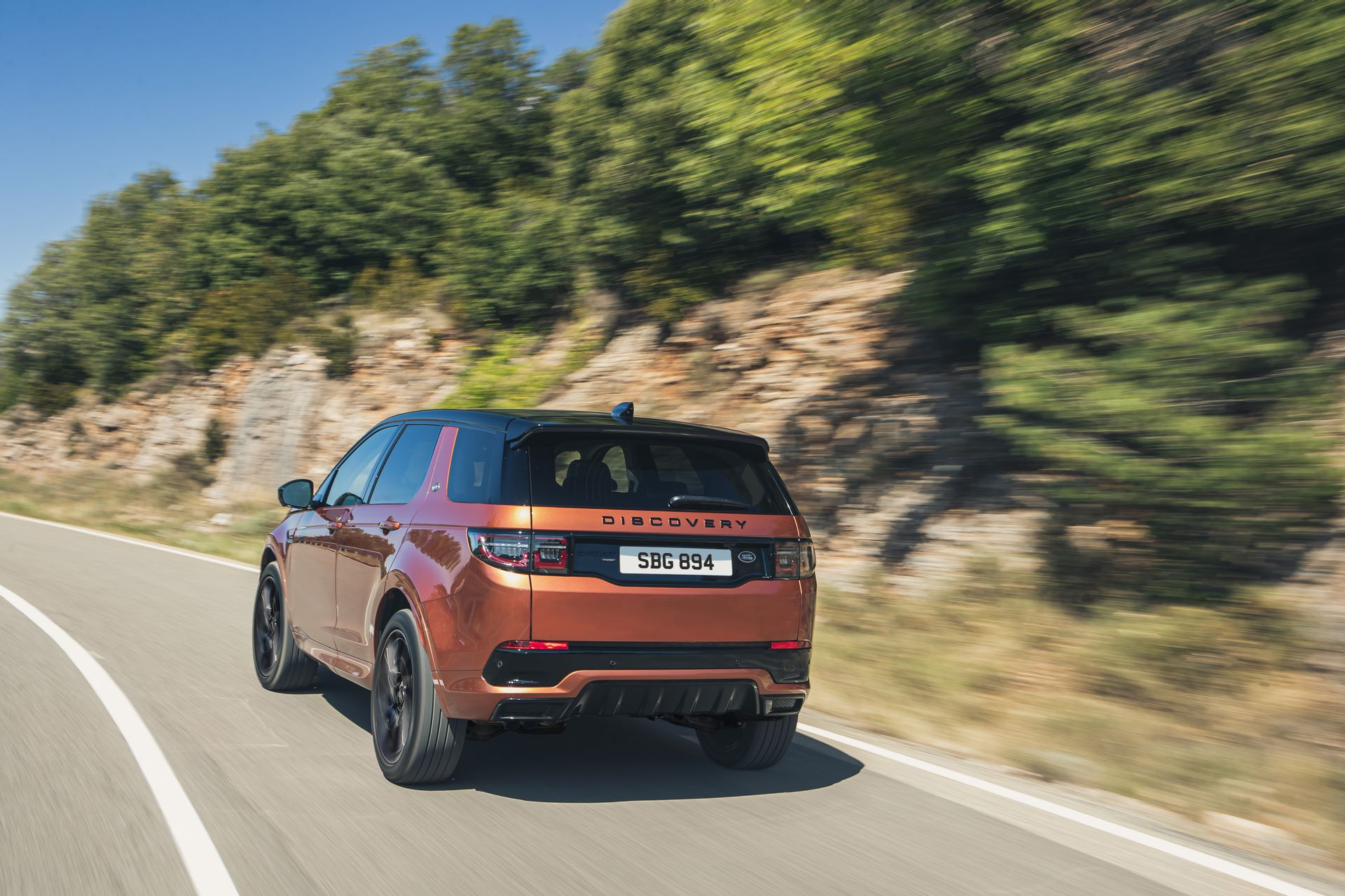 Range-Rover-Evoque-and-Land-Rover-Discovery-Sport-MHEV-diesel-3