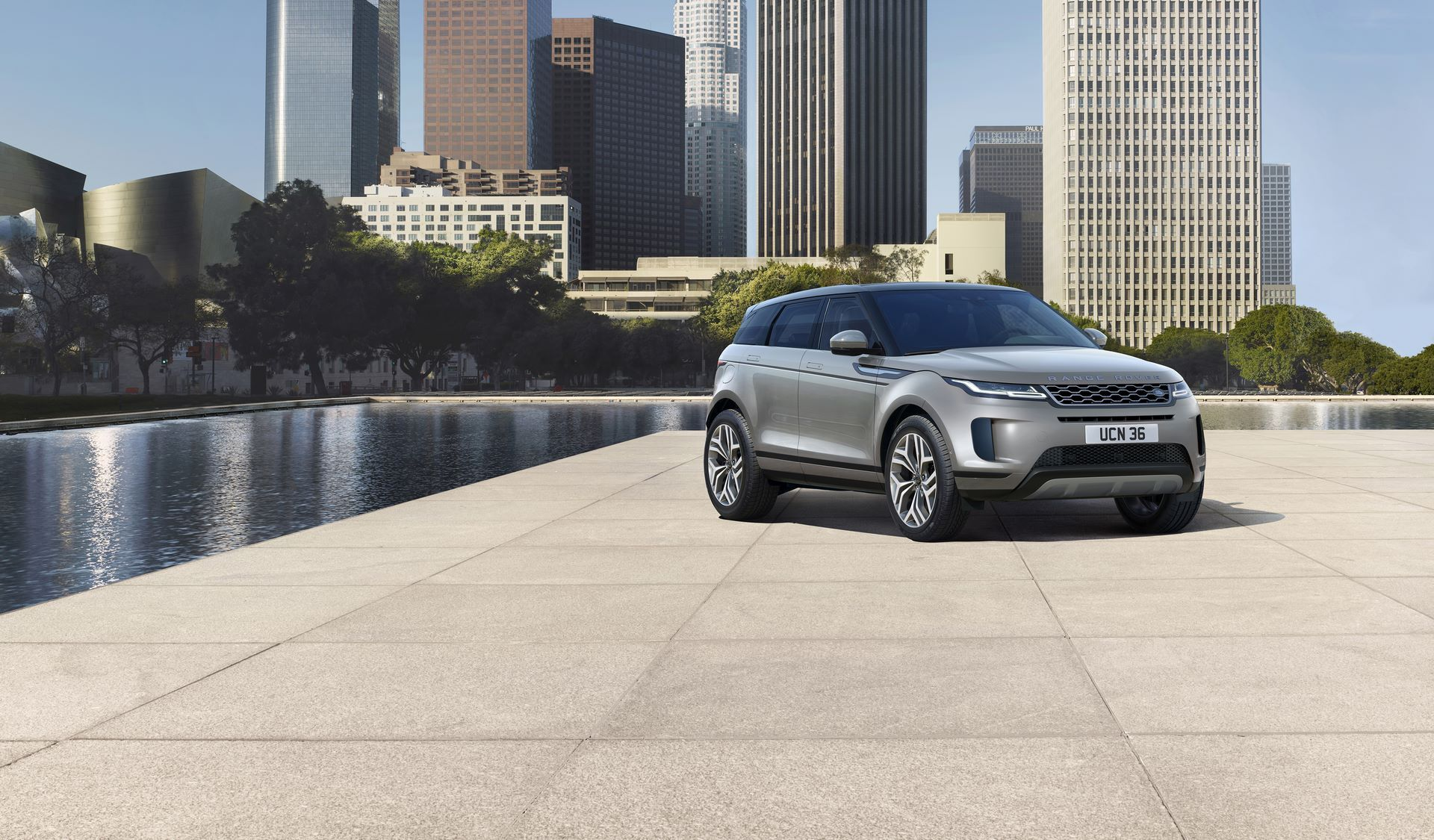 Range-Rover-Evoque-and-Land-Rover-Discovery-Sport-MHEV-diesel-41