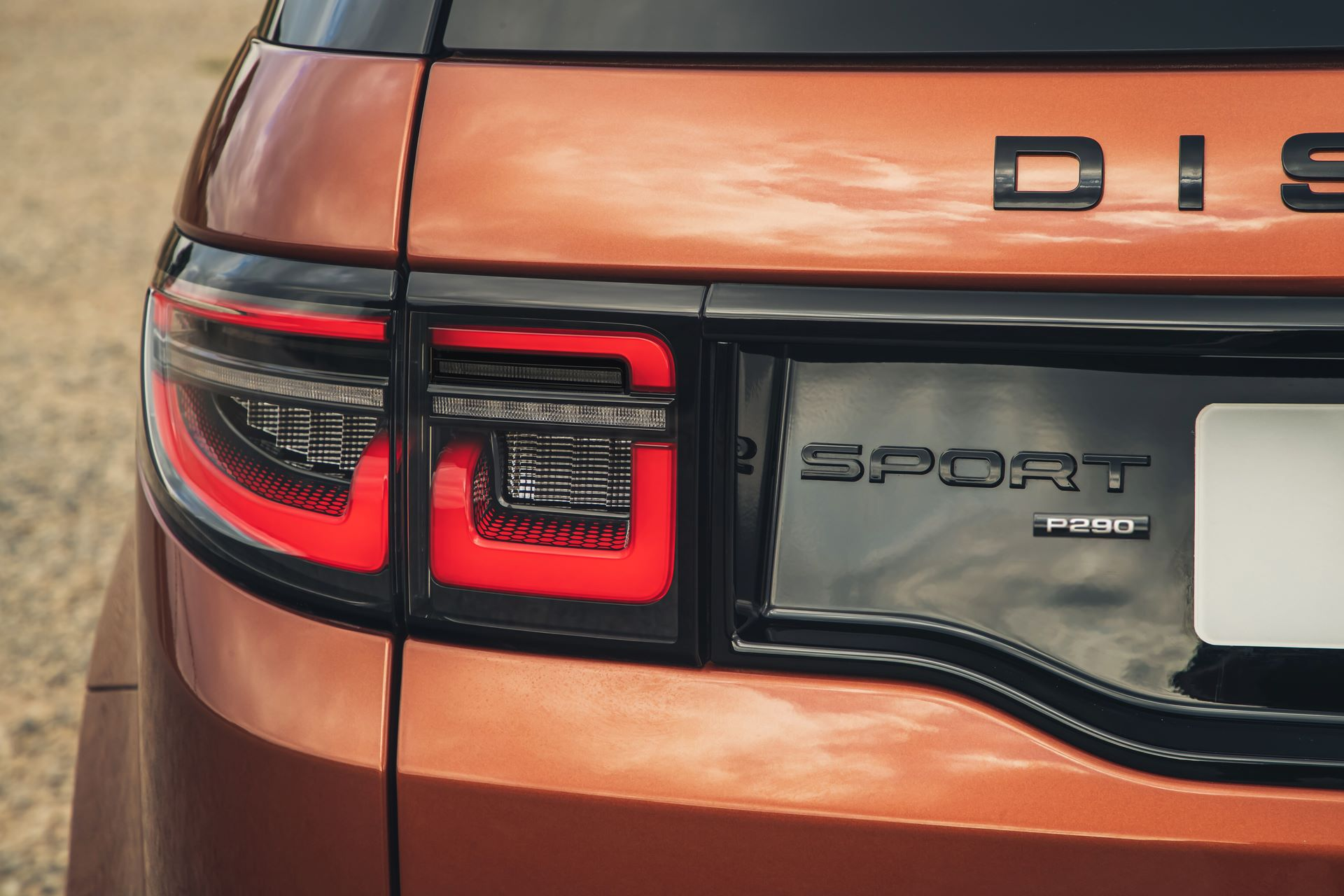 Range-Rover-Evoque-and-Land-Rover-Discovery-Sport-MHEV-diesel-5
